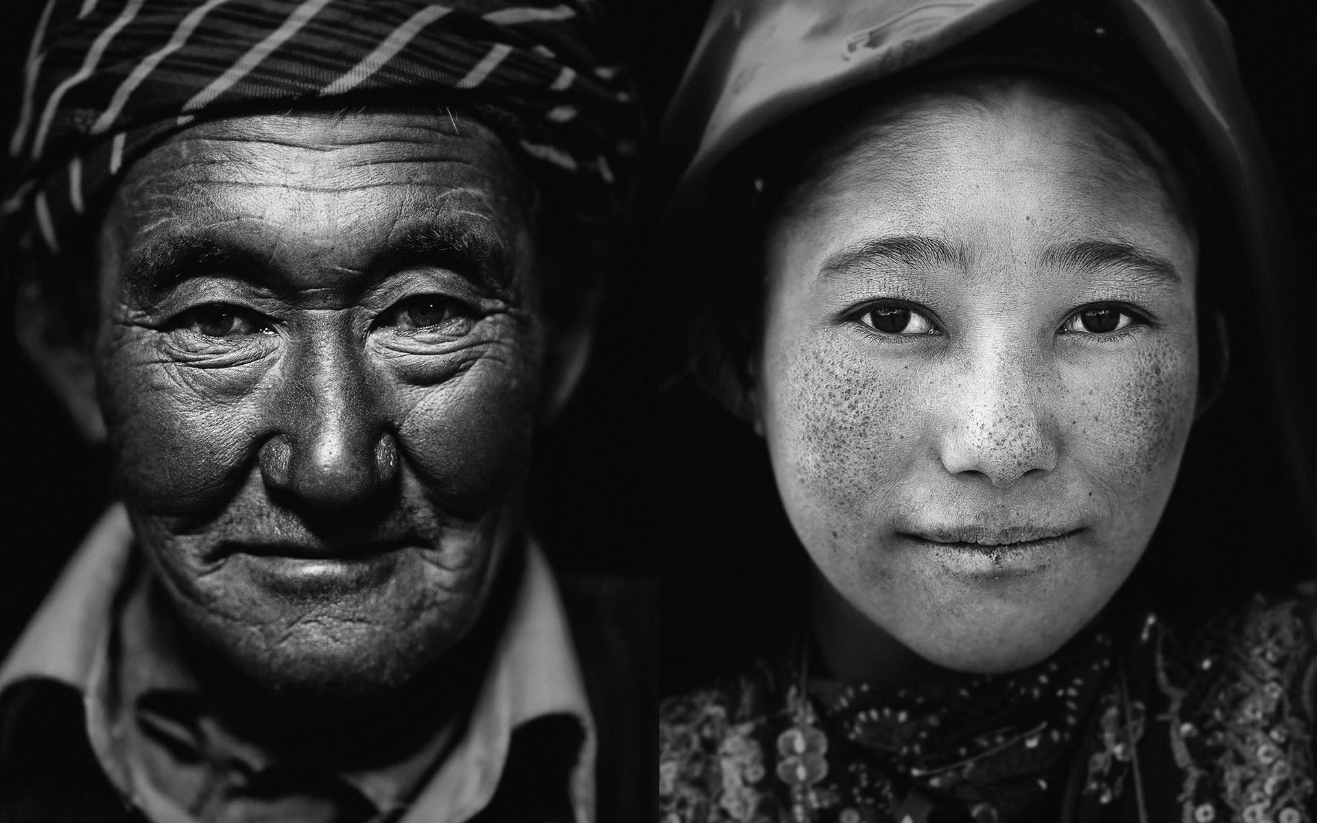 <div class='title'>           portraits  0000s 0004 kyrgyz souls         </div>