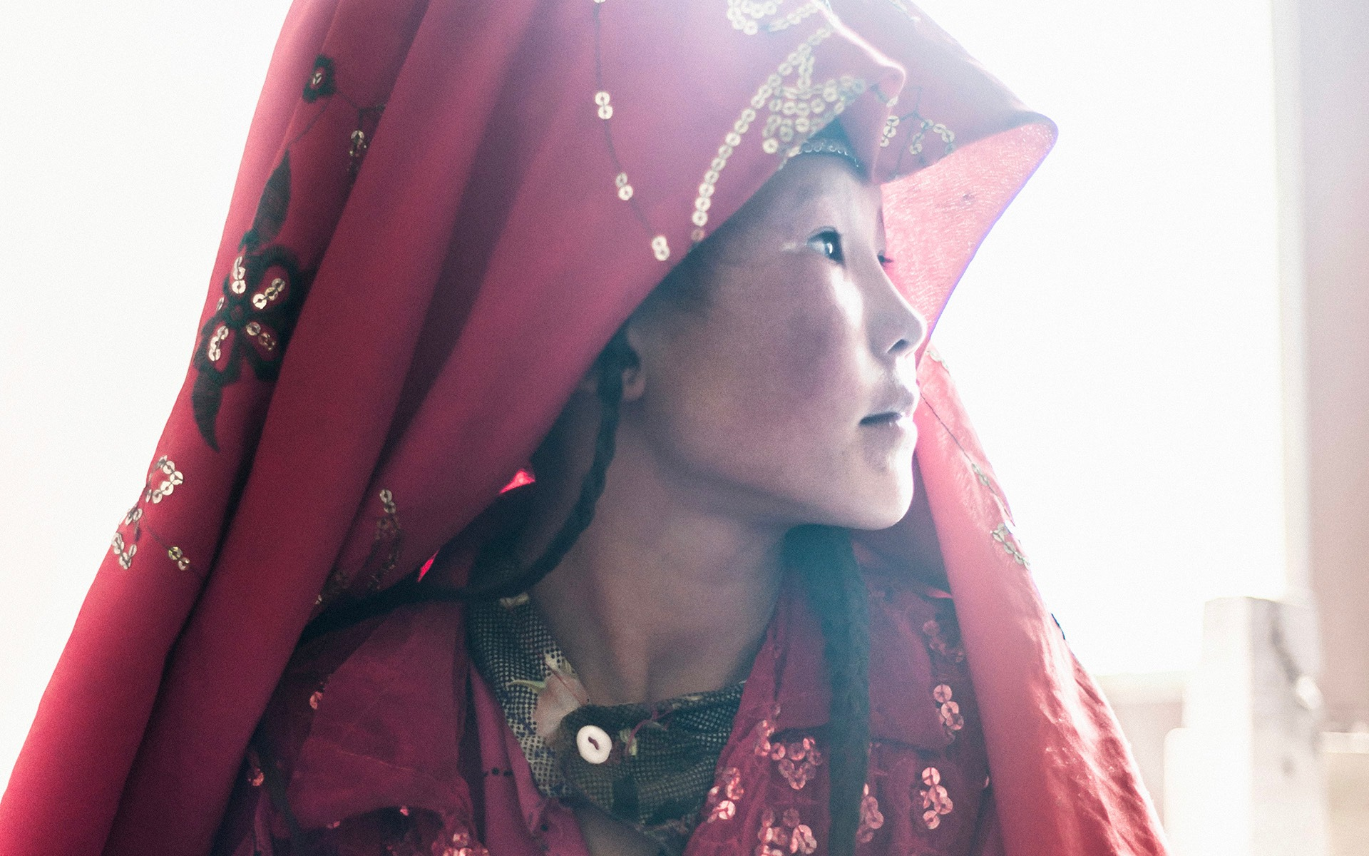 <div class='title'>           portraits  0000s 0007 d3 wakhan 01891         </div>