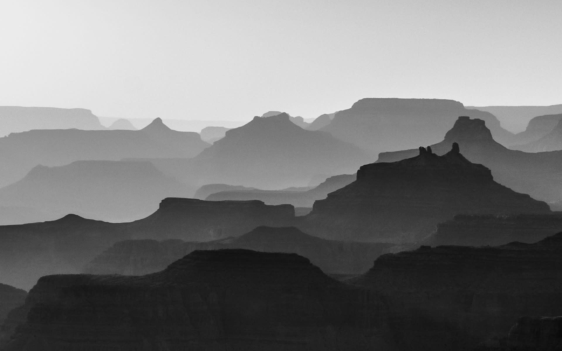 <div class='title'>           landscape  0000s 0002 DSCF0305         </div>