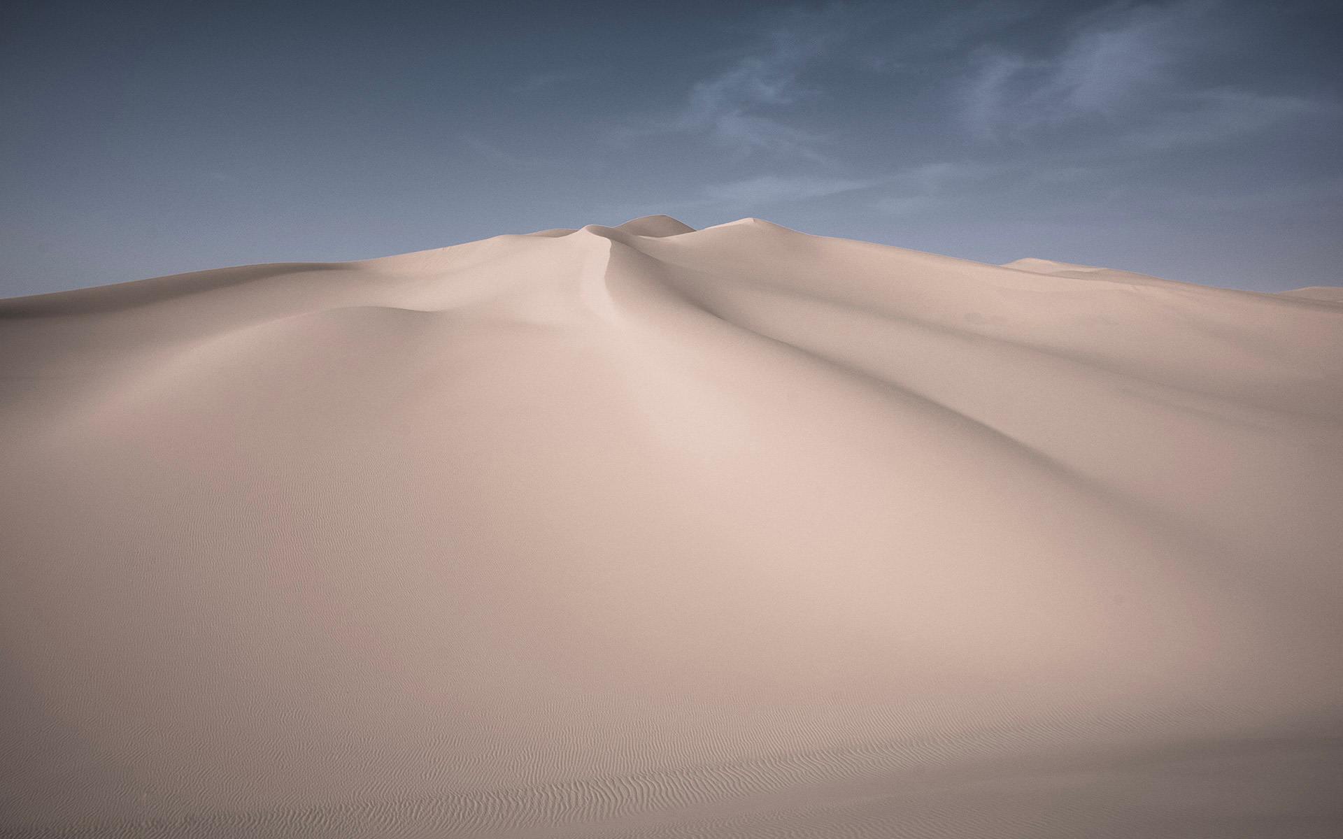 <div class='title'>           landscape  0000s 0011 algerie 0458         </div>