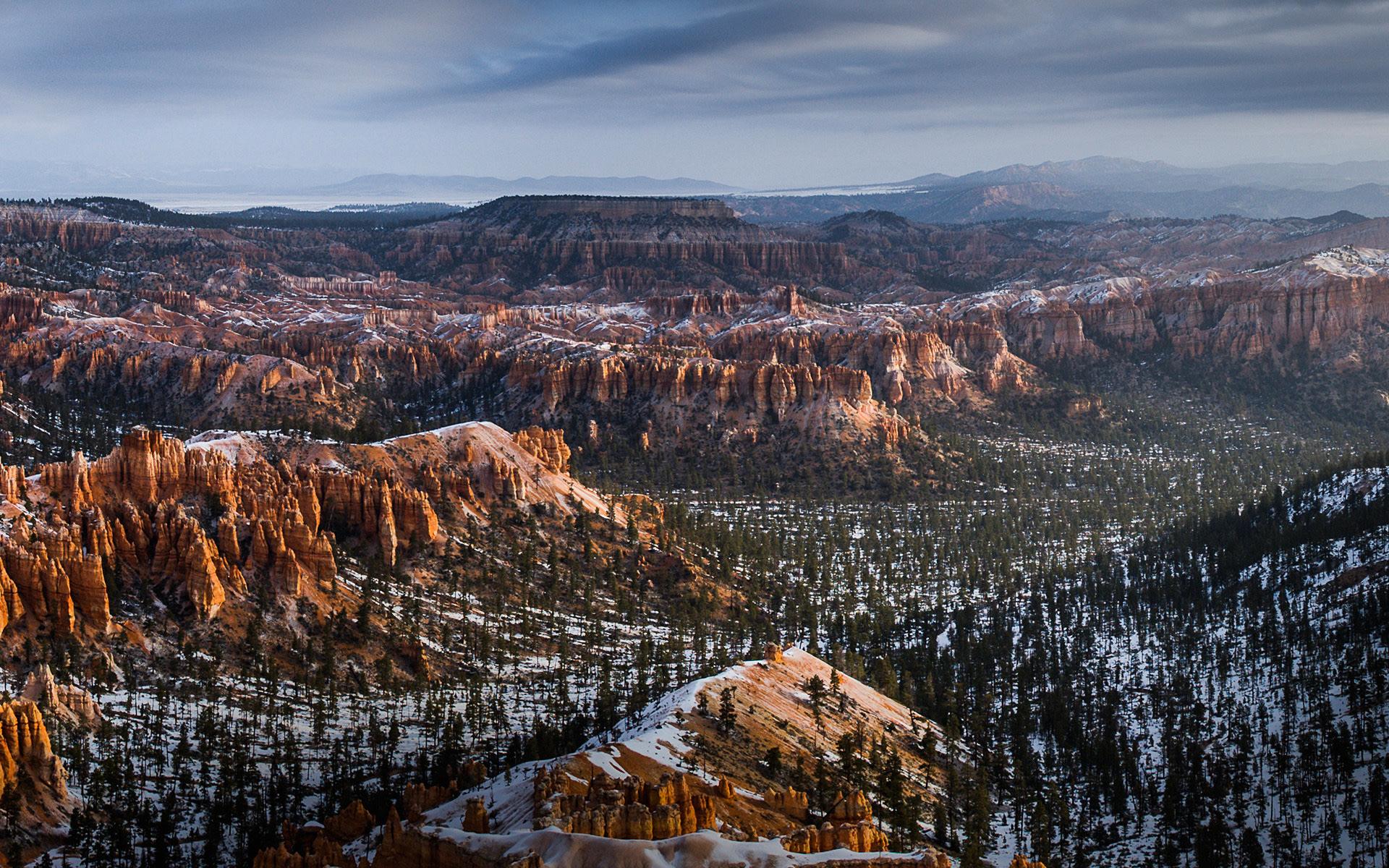 <div class='title'>           landscape  0000s 0007 DSC 2714 Panorama         </div>