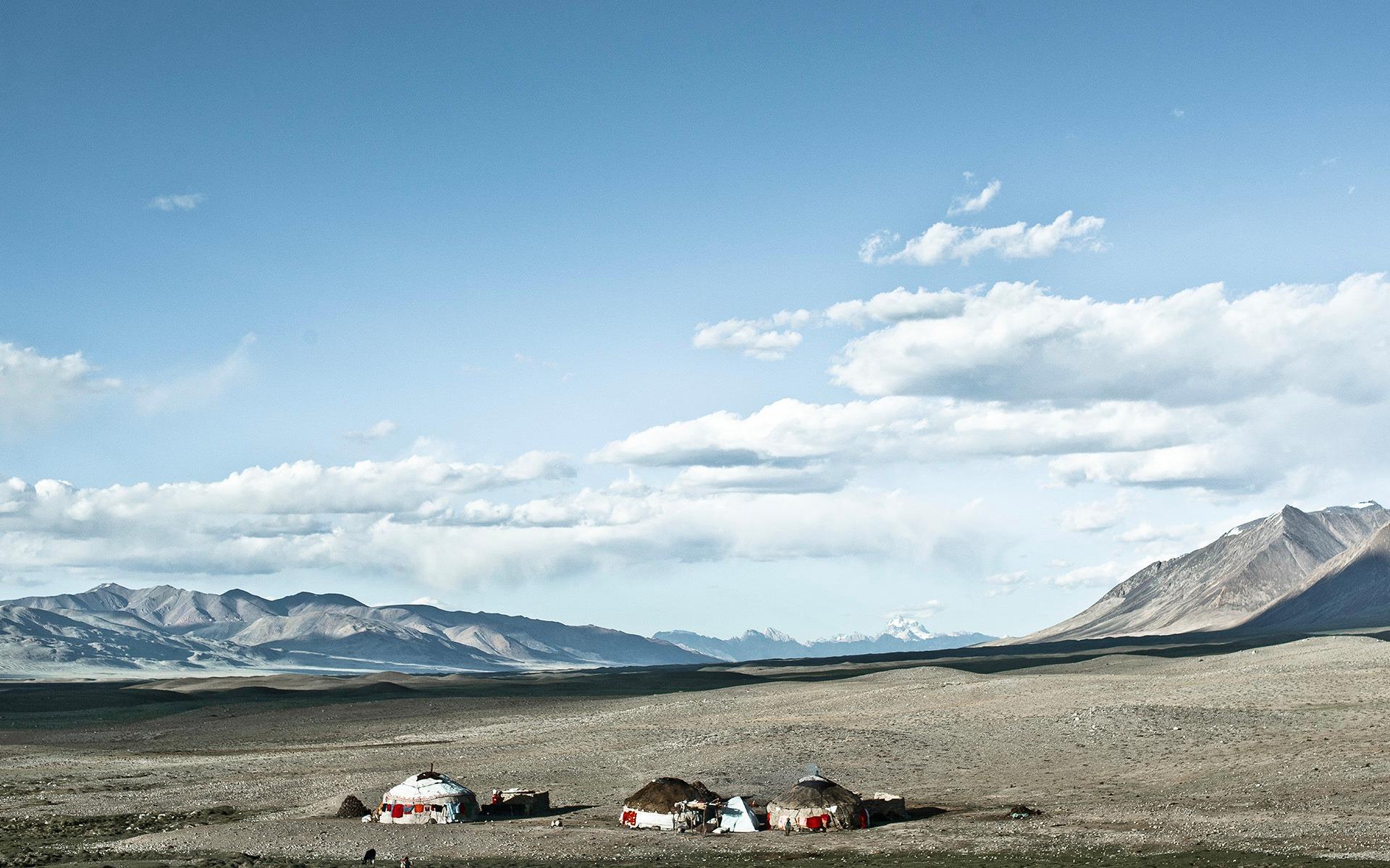 <div class='title'>           landscape  0000s 0009 d3 wakhan 02163         </div>