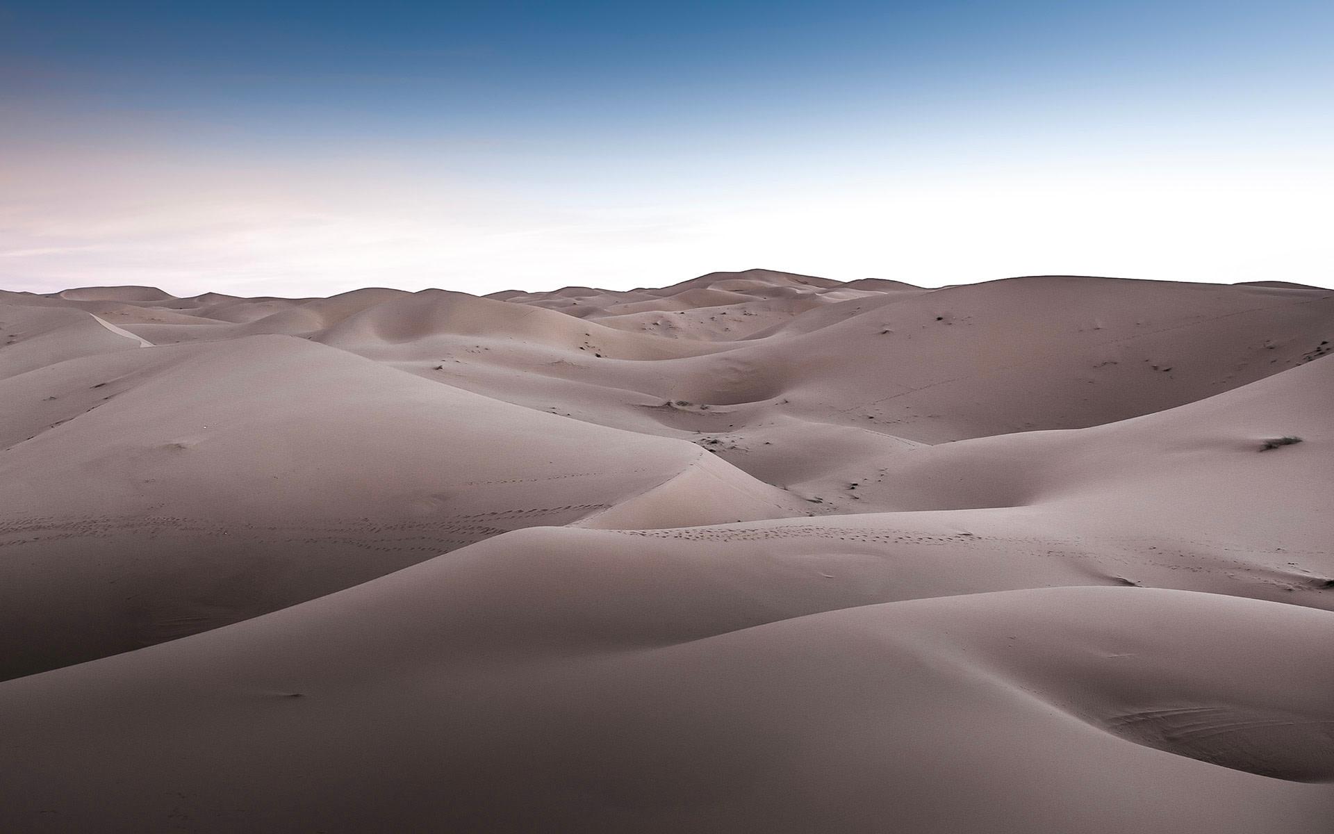 <div class='title'>           landscape  0000s 0013 algerie 0267         </div>