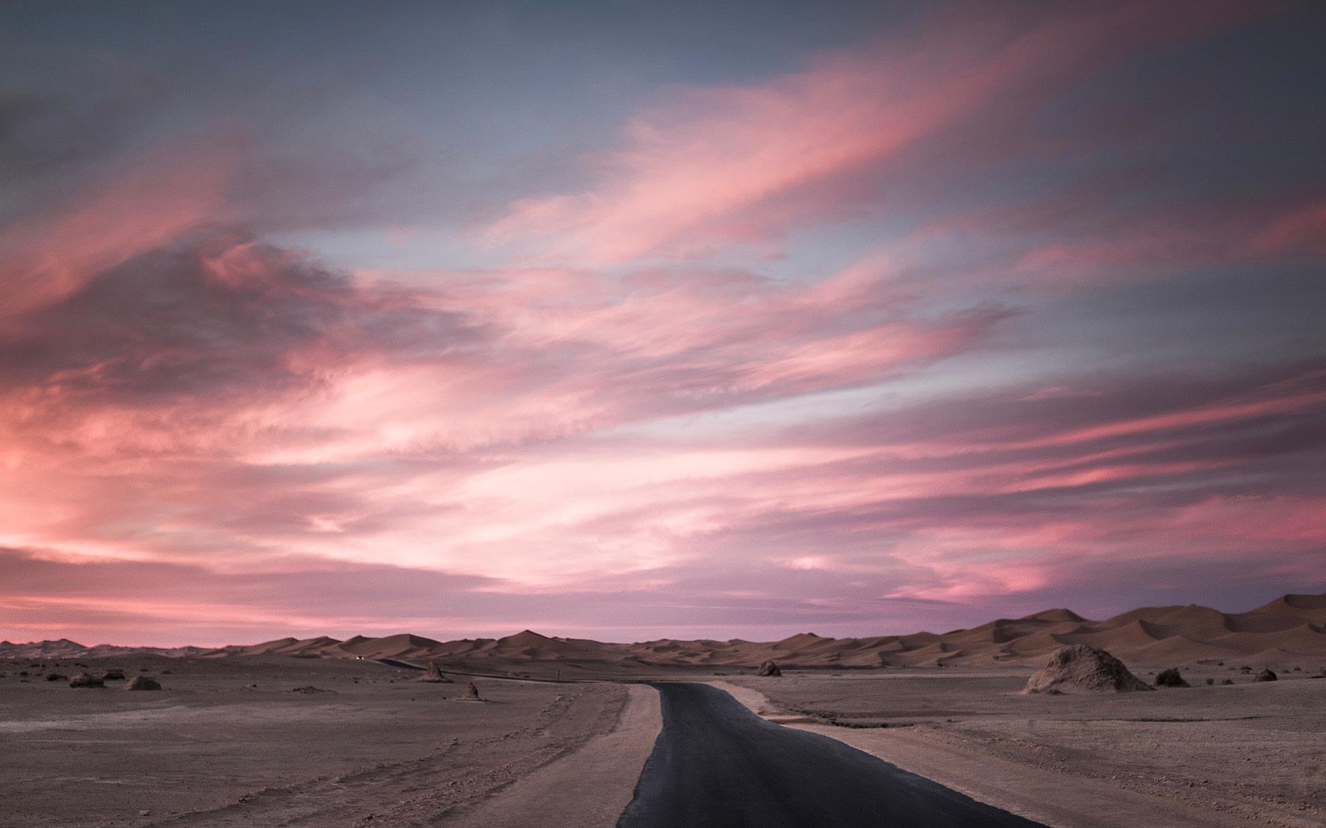 <div class='title'>           landscape  0000s 0012 algerie 0360         </div>