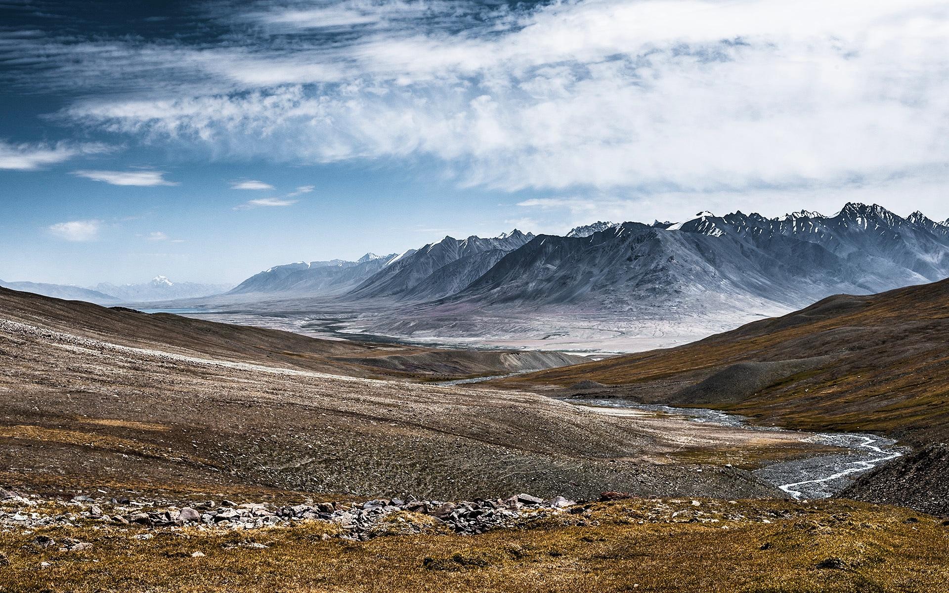 <div class='title'>           landscape  0000s 0008 d3 wakhan 02672         </div>