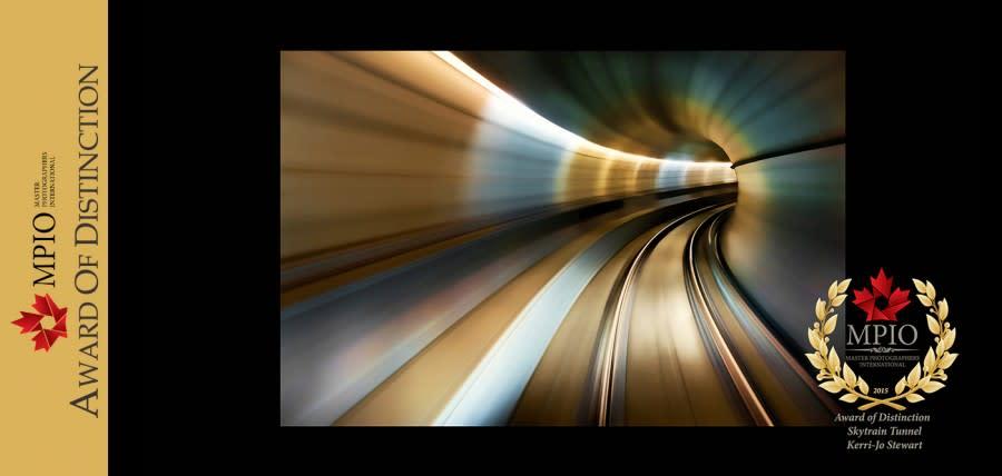 <div class='title'>           Kerri Jo Stewart MPF F2 Skytrain Tunnel 900x428         </div>