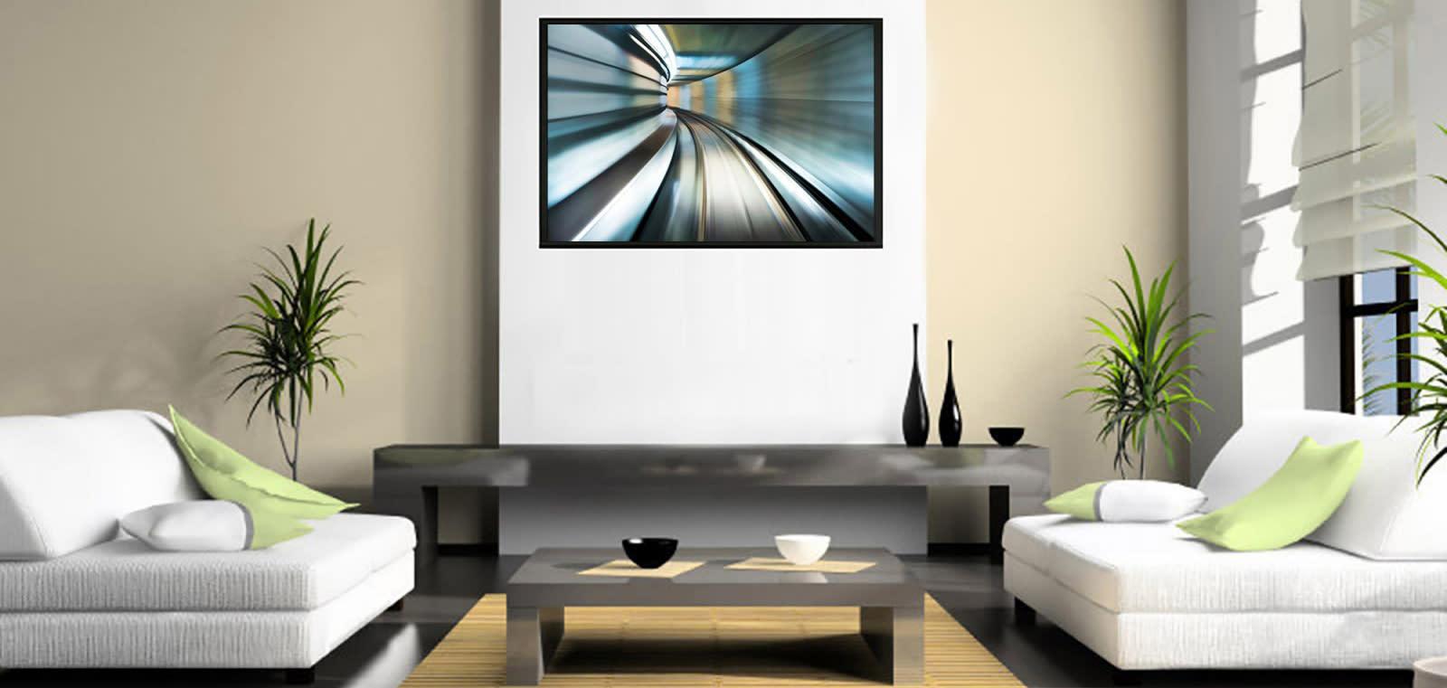 <div class='title'>           minimalist poster mockup 2 2 900x428         </div>