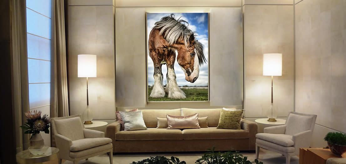 <div class='title'>           living room 1613622 900x428         </div>