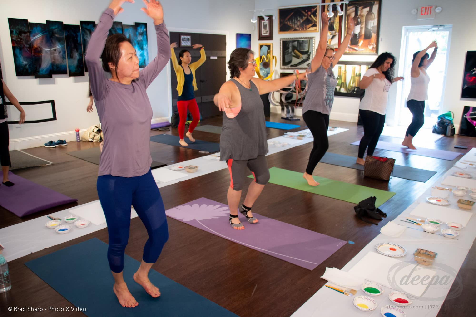 <div class='title'>           Yoga&Art   brad 12 20         </div>