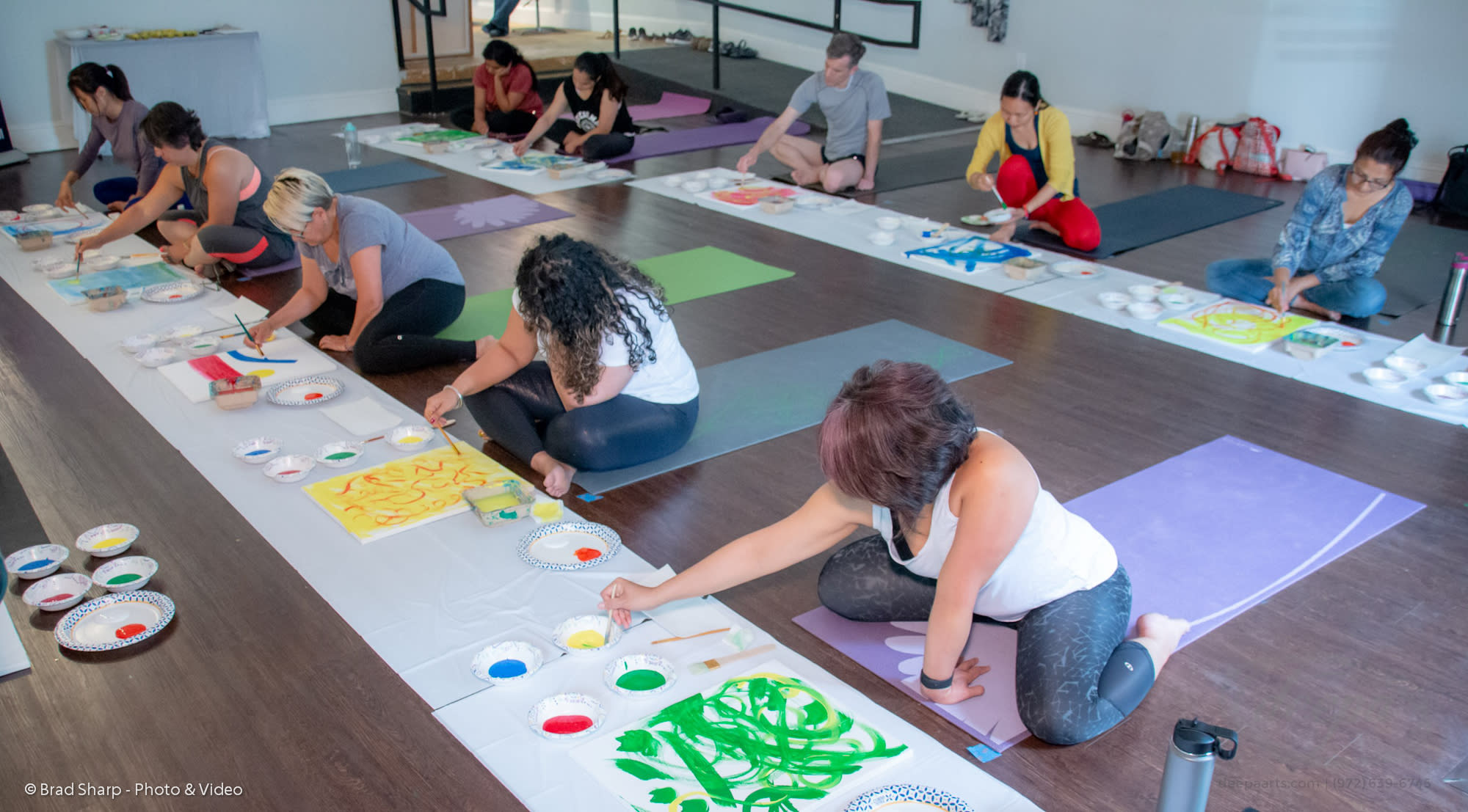 <div class='title'>           Yoga&Art   brad 12 35         </div>