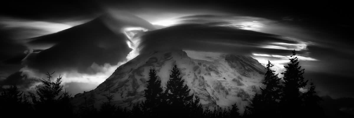 <div class='title'>           Mason Troy Mount Rainier Sunrise         </div>