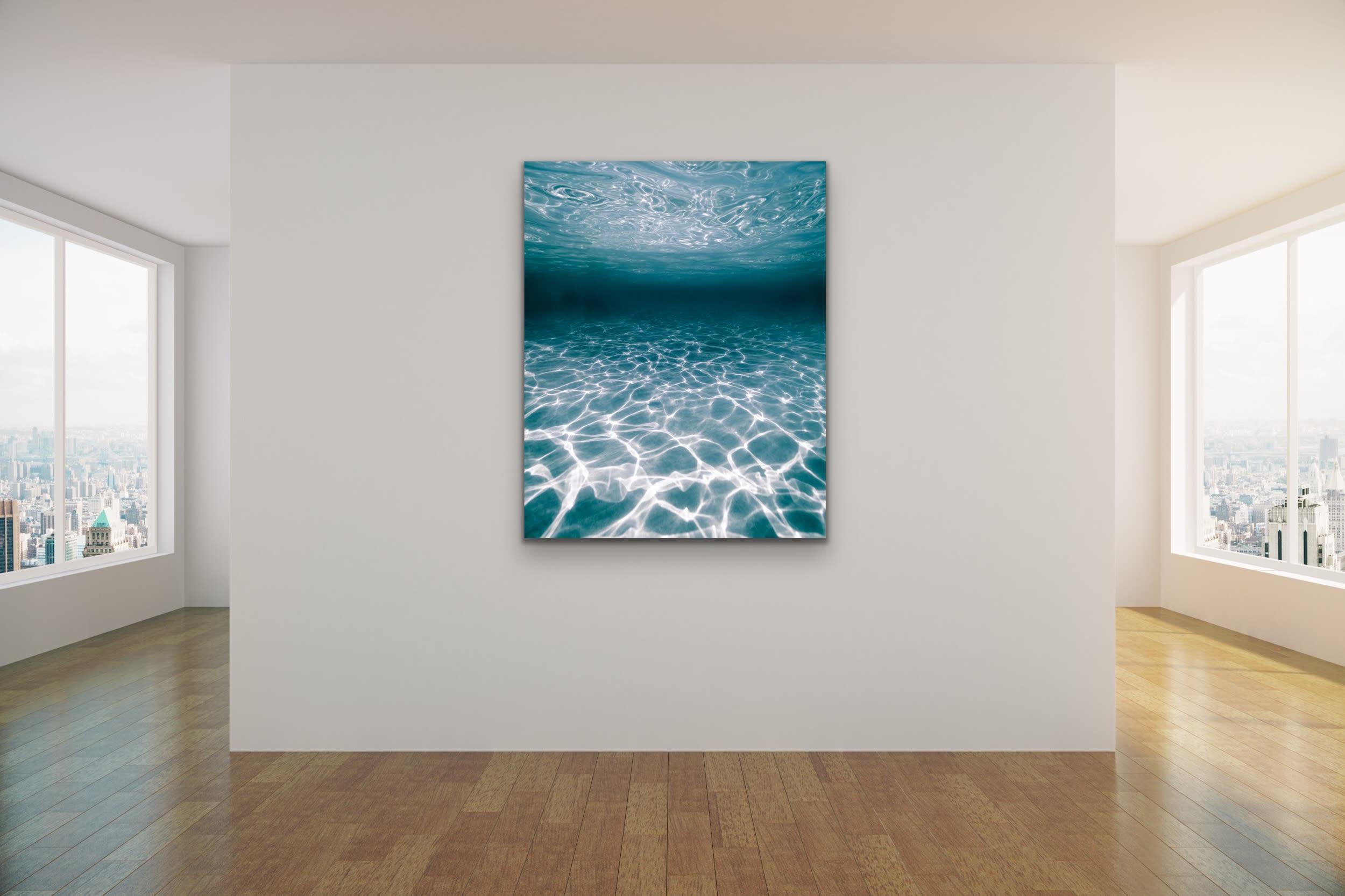 <div class='title'>           Drew Sulock at Evo Art Maui Mock Up2         </div>