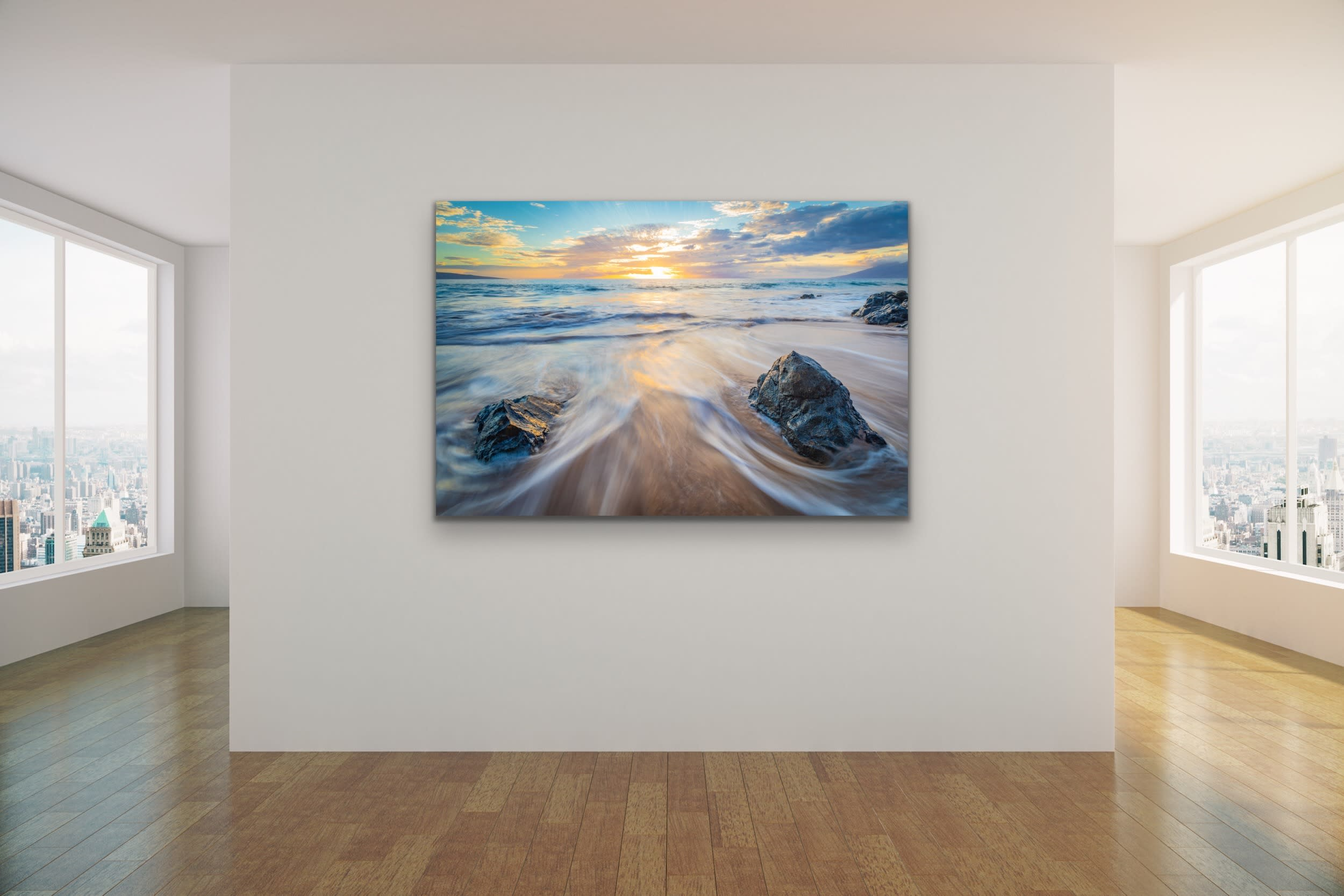 <div class='title'>           Drew Sulock at Evo Art Maui Mock Up3         </div>
