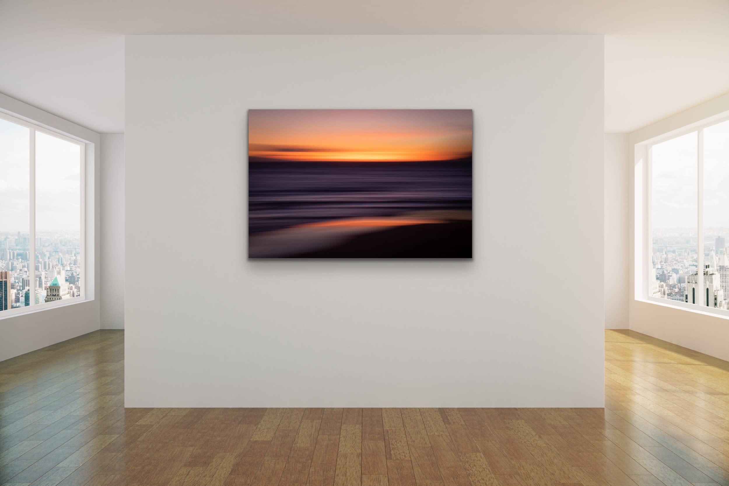 <div class='title'>           Drew Sulock at Evo Art Maui Mock Up4         </div>