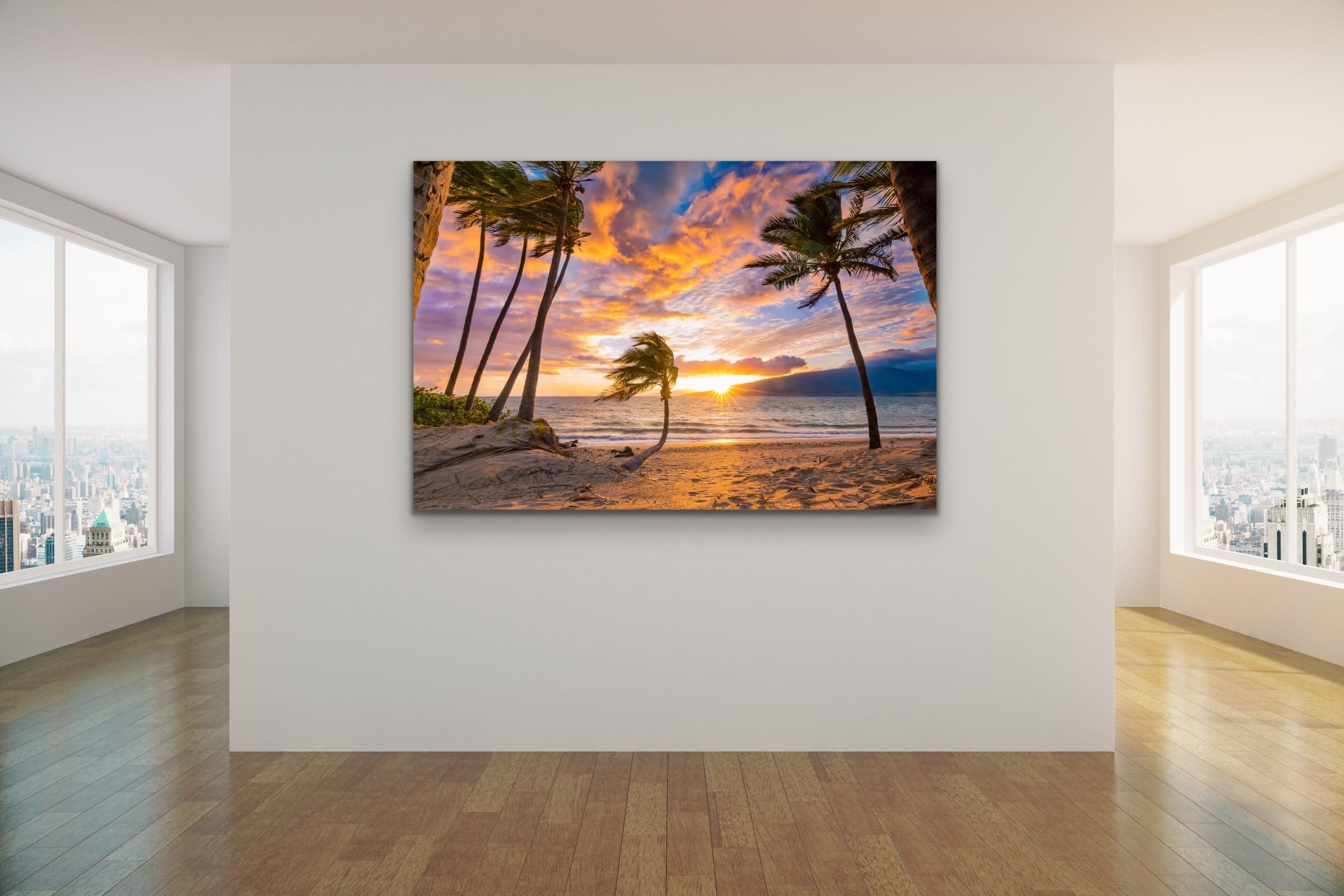 <div class='title'>           Drew Sulock at Evo Art Maui Mock Up7         </div>