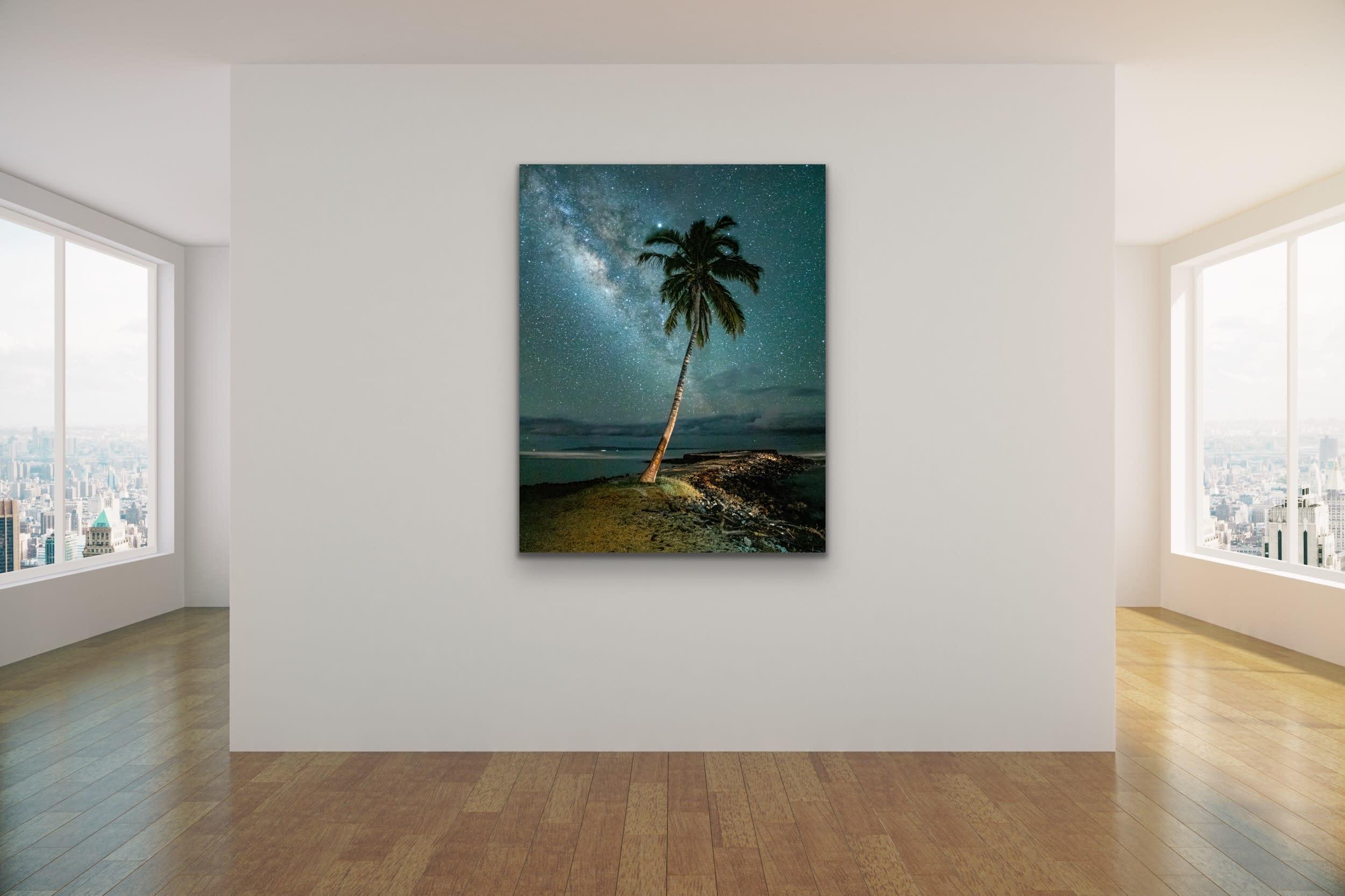 <div class='title'>           Drew Sulock at Evo Art Maui Mock Up5         </div>