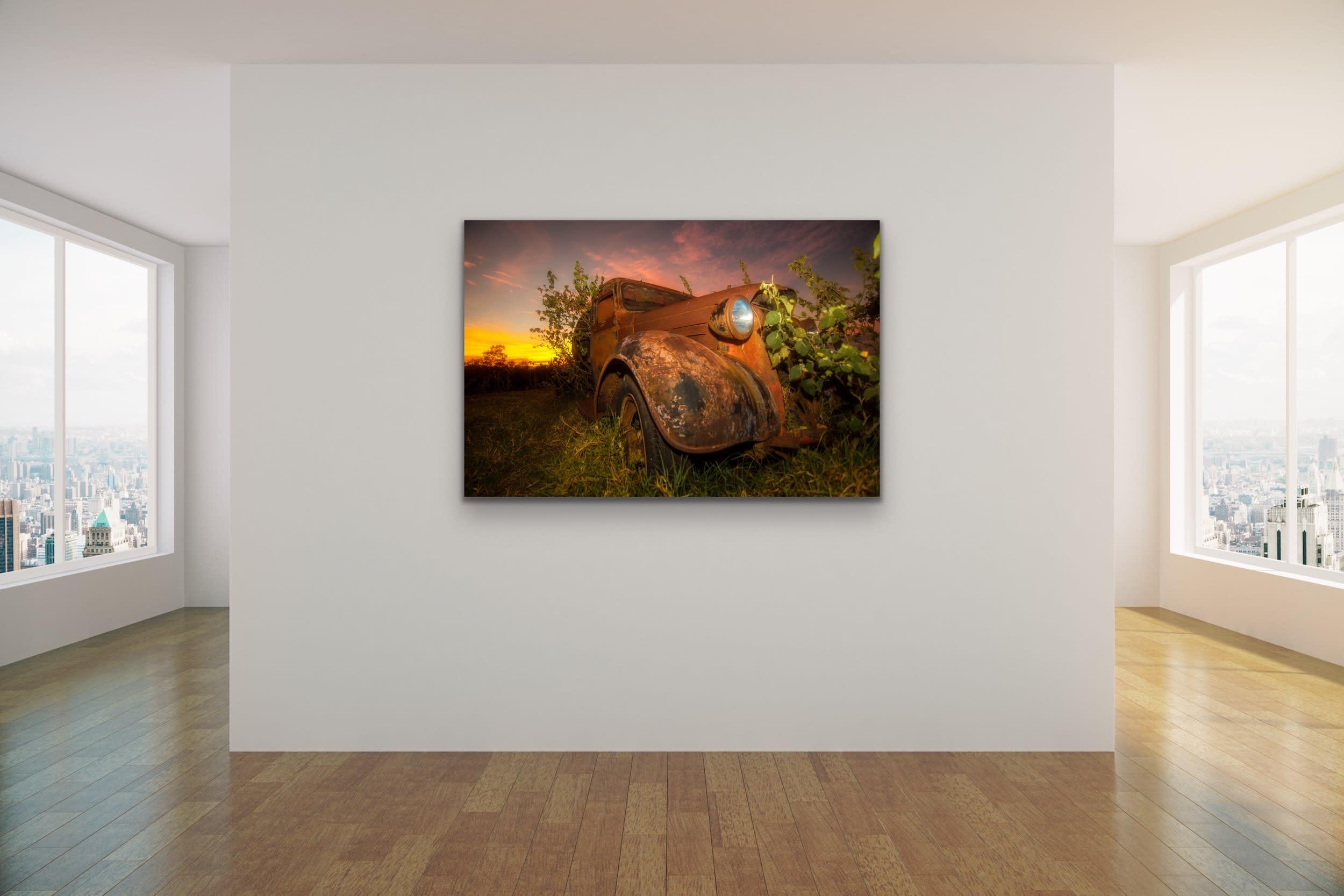 <div class='title'>           Drew Sulock at Evo Art Maui Mock Up8         </div>