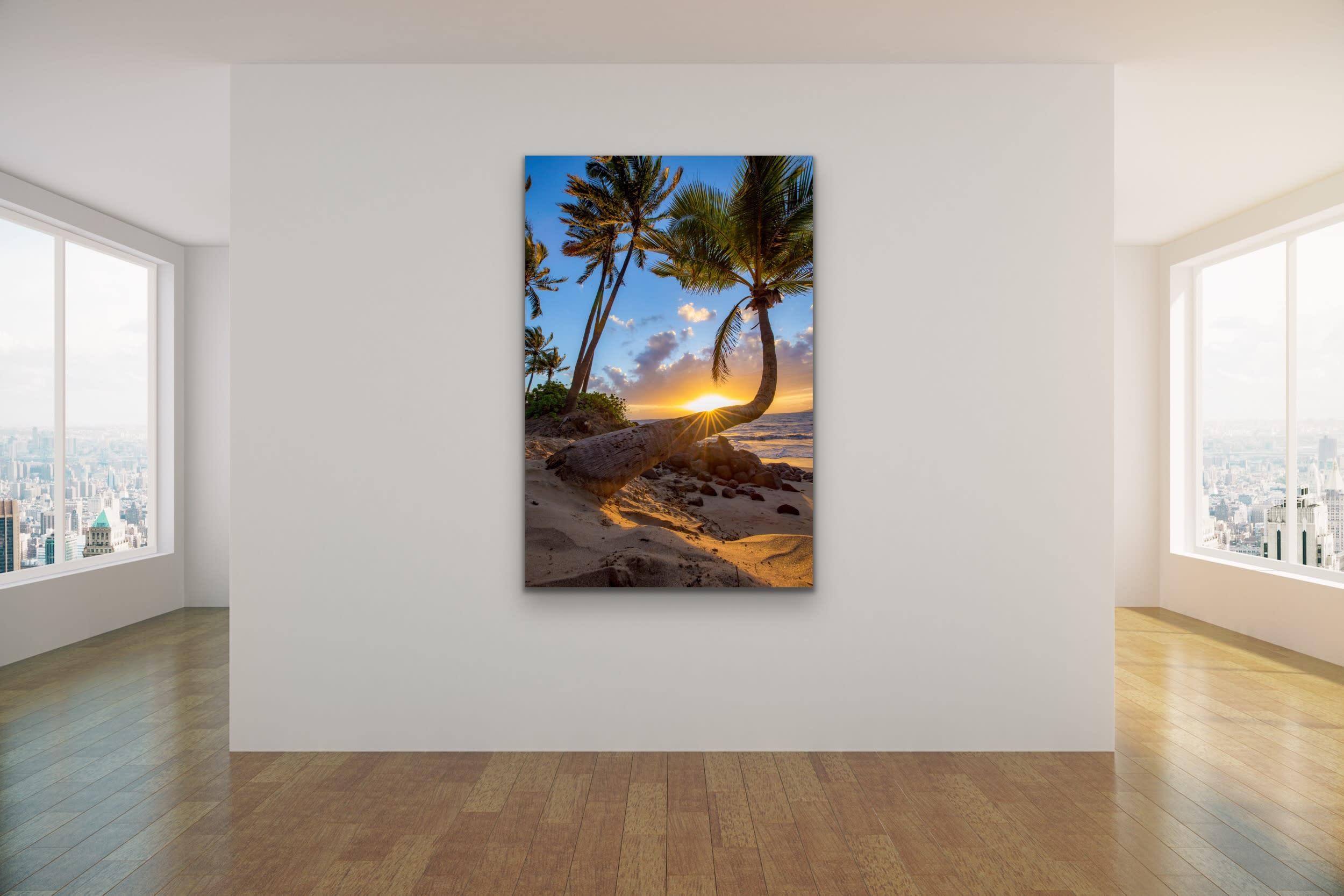 <div class='title'>           Drew Sulock at Evo Art Maui Mock Up9         </div>