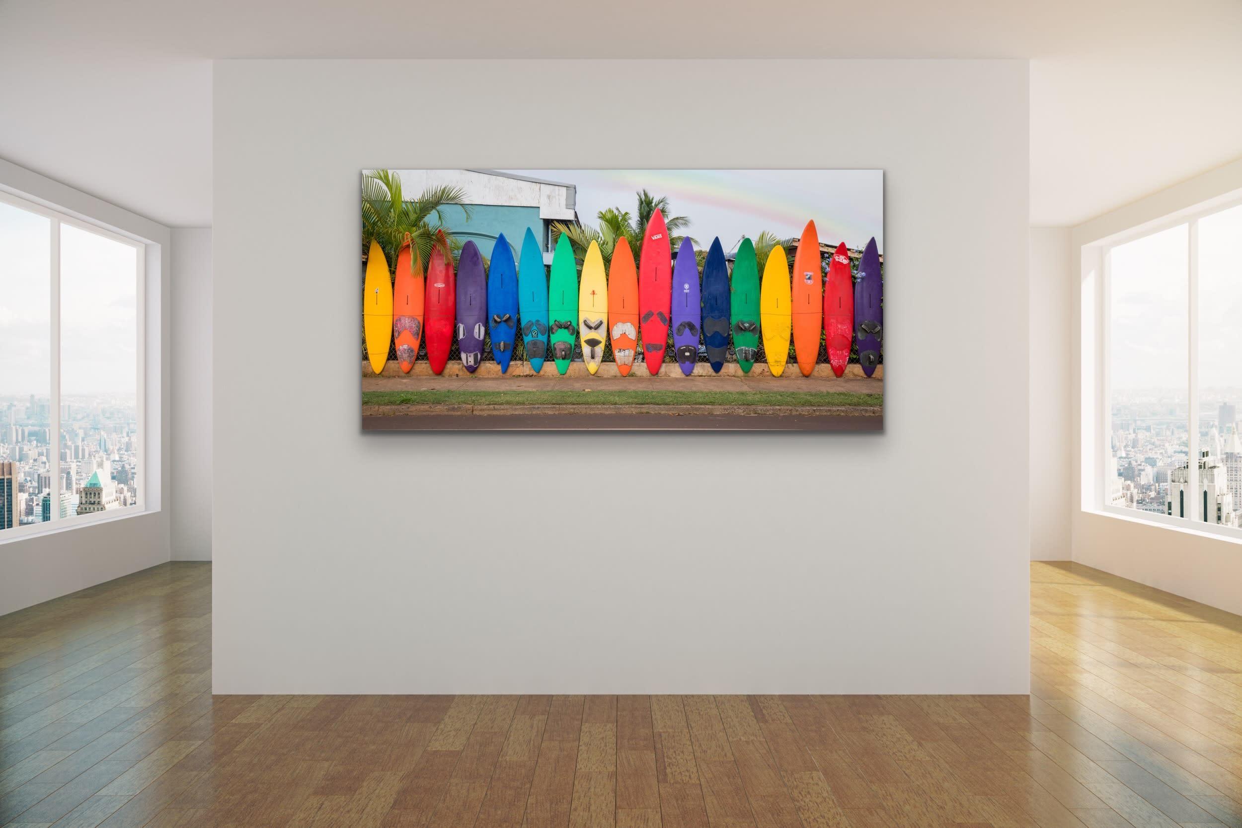 <div class='title'>           Drew Sulock at Evo Art Maui Mock Up10         </div>