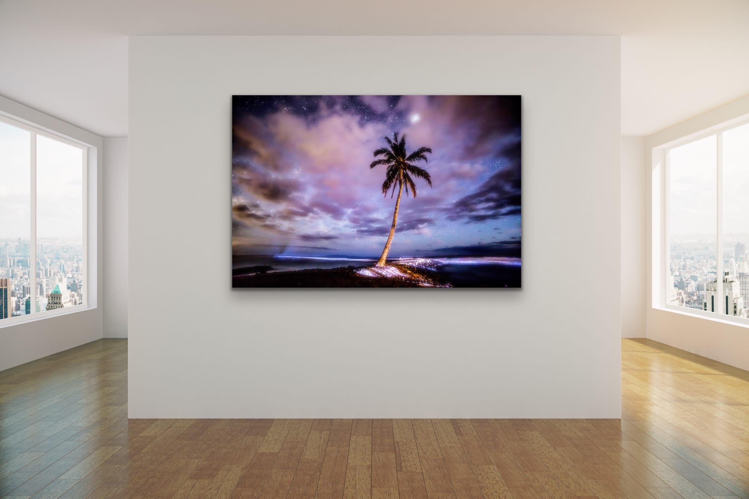 <div class='title'>           Drew Sulock at Evo Art Maui Mock Up13         </div>