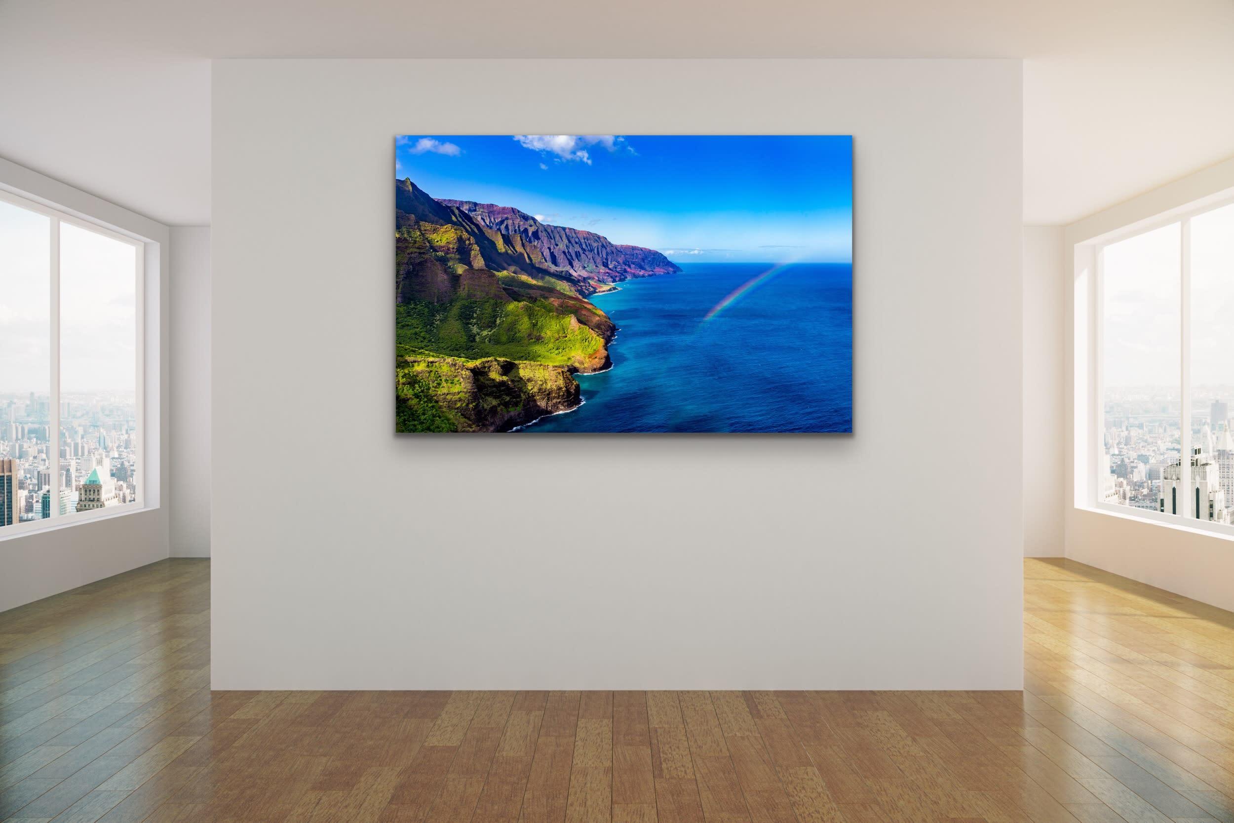 <div class='title'>           Drew Sulock at Evo Art Maui Mock Up15         </div>