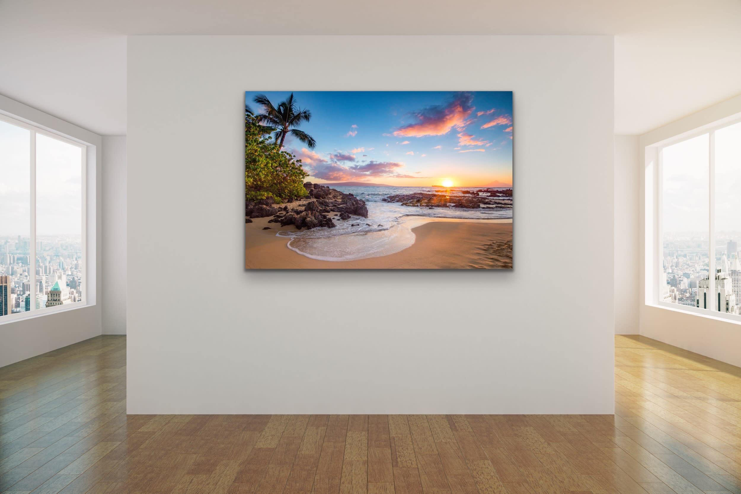 <div class='title'>           Drew Sulock at Evo Art Maui Mock Up20         </div>