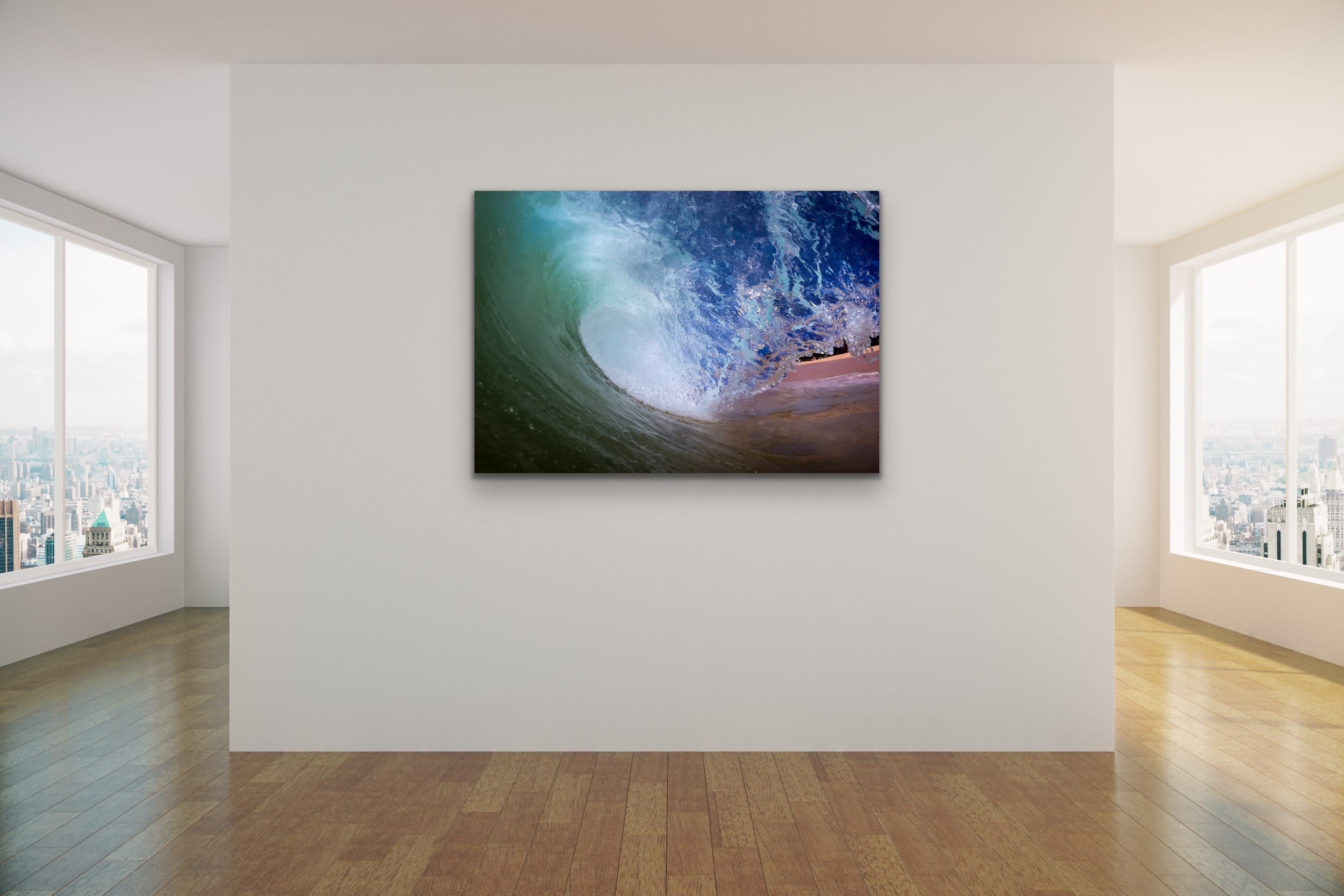 <div class='title'>           Drew Sulock at Evo Art Maui Mock Up26         </div>