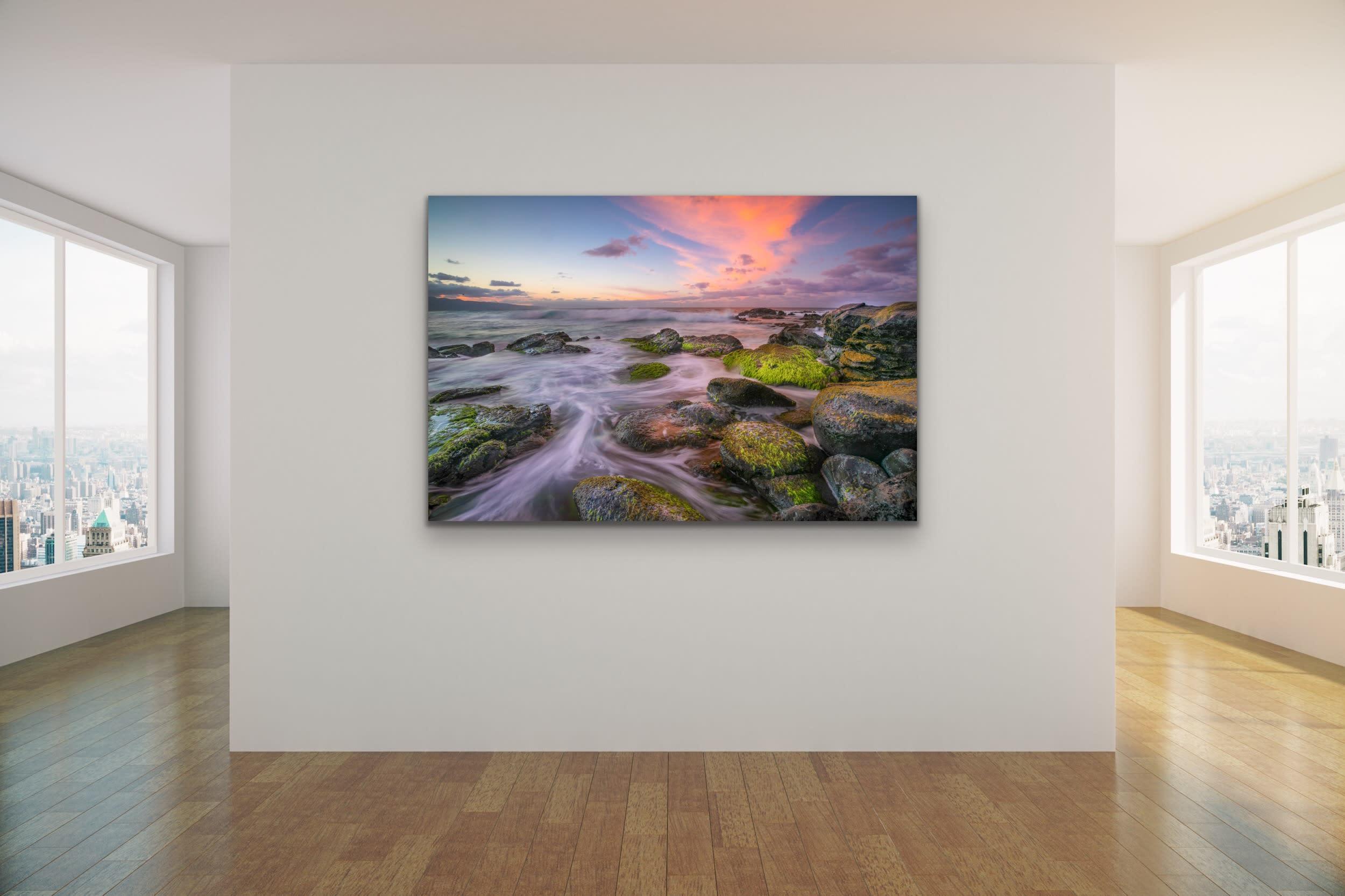 <div class='title'>           Drew Sulock at Evo Art Maui Mock Up29         </div>