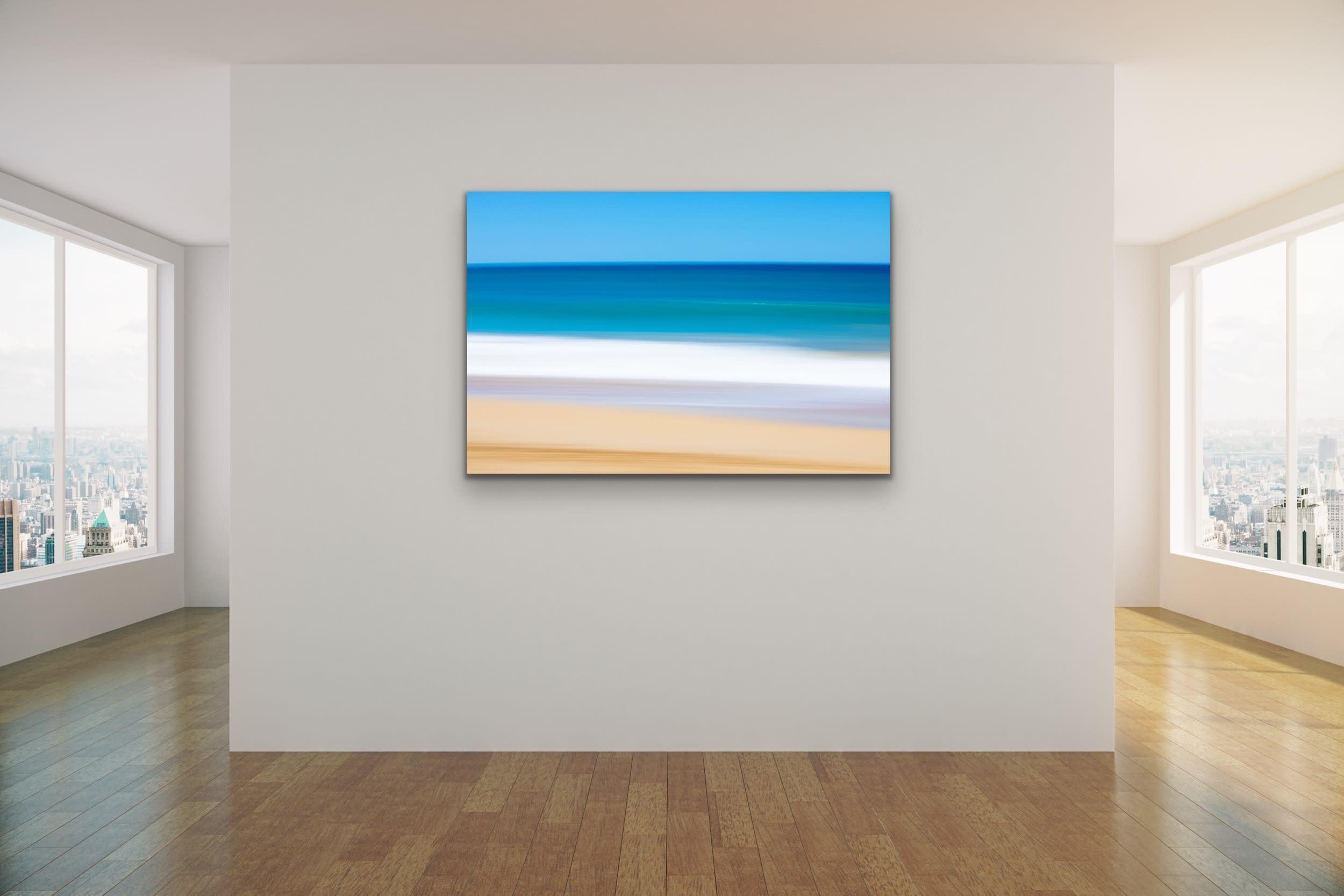 <div class='title'>           Drew Sulock at Evo Art Maui Mock Up34         </div>