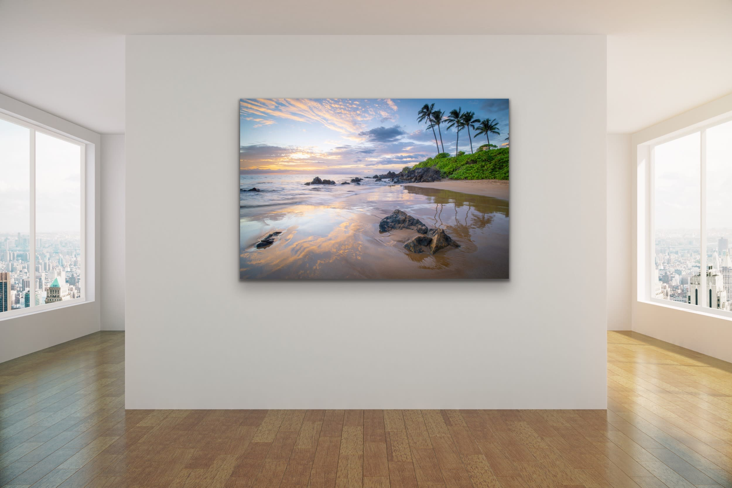<div class='title'>           Drew Sulock at Evo Art Maui Mock Up33         </div>