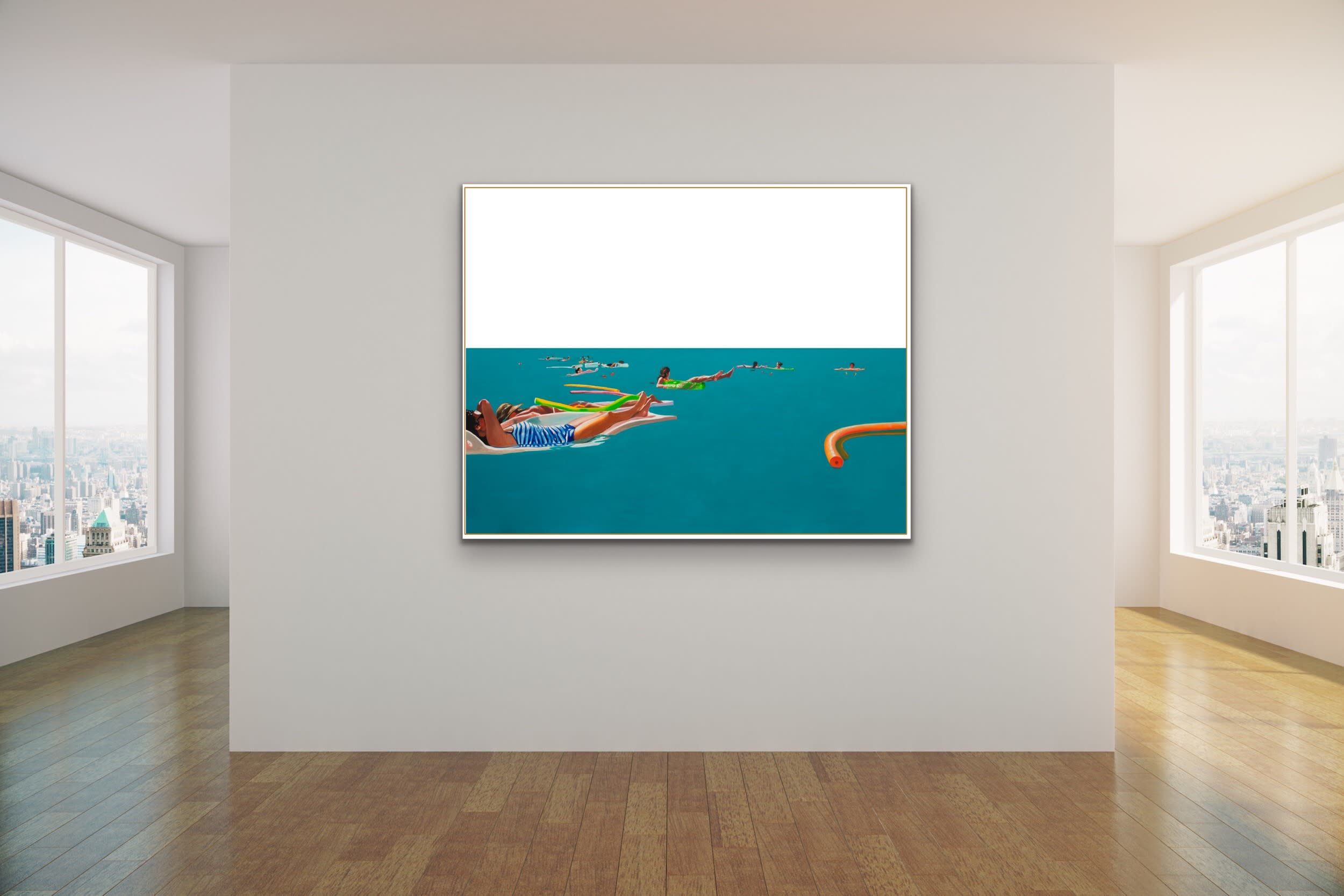<div class='title'>           Eric Zener Under the Brillian Light of Summer Mock Ups6         </div>