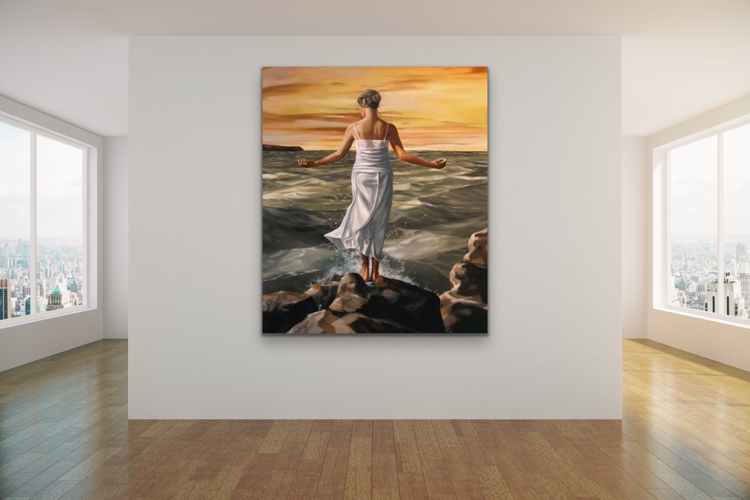 <div class='title'>           Eric Zener Woman Goes Before the Sea Mock Ups1         </div>