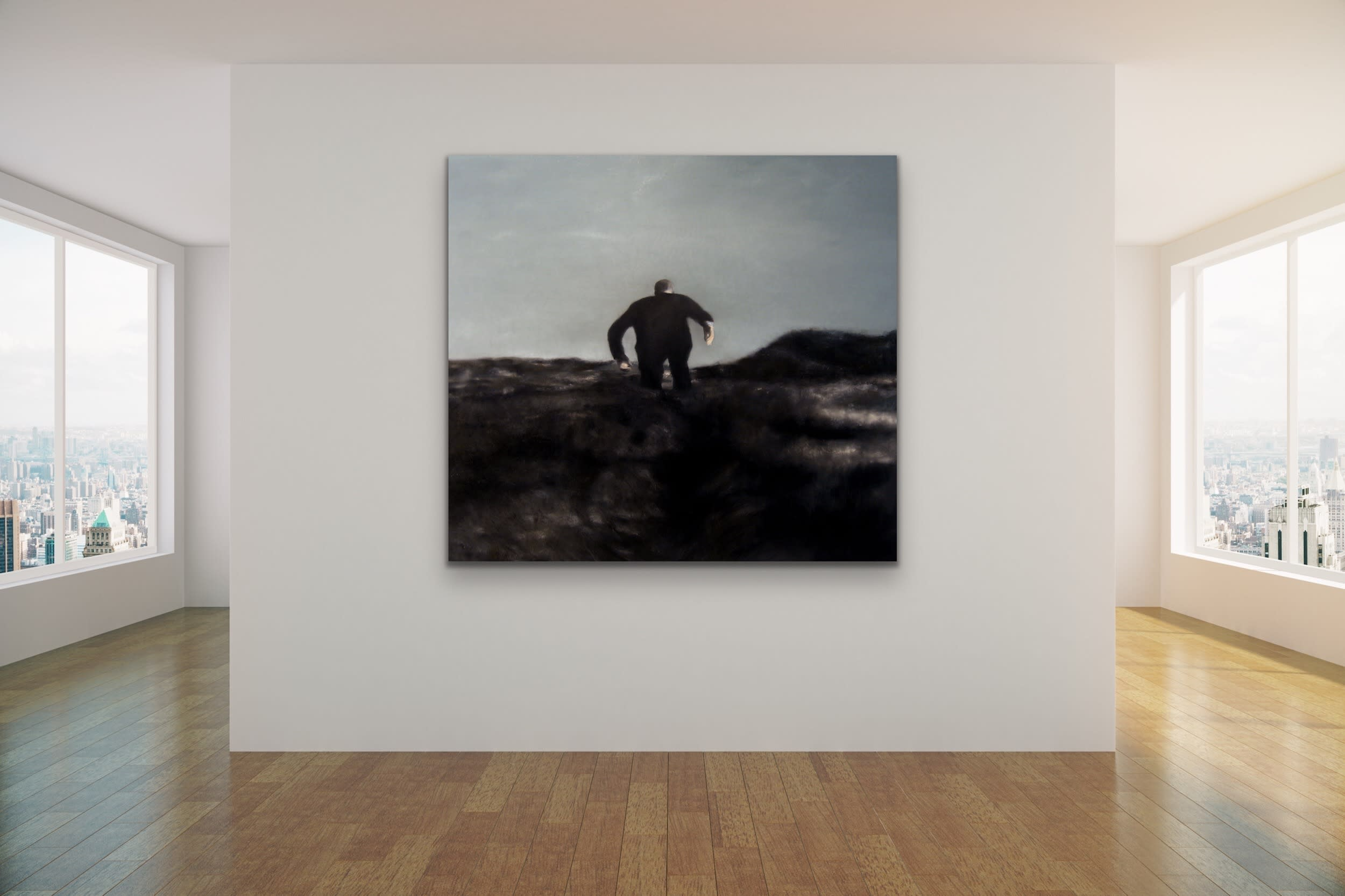 <div class='title'>           Eric Zener The Path Mock Ups6         </div>
