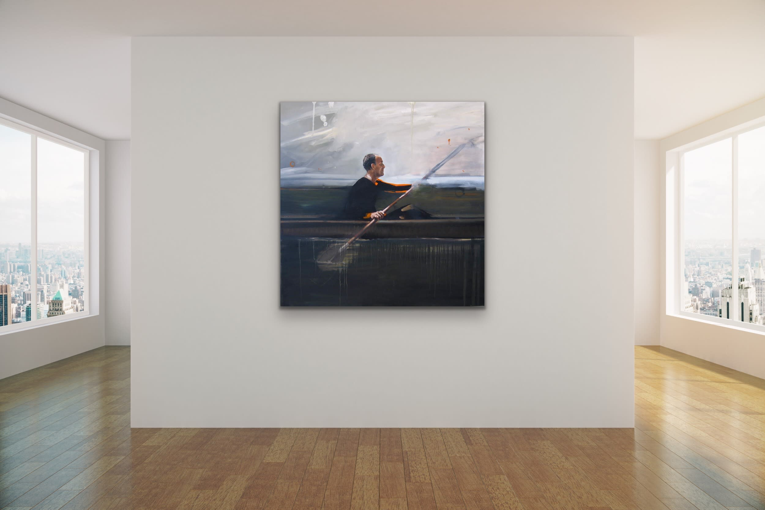 <div class='title'>           Eric Zener The Rower Mock Ups5         </div>