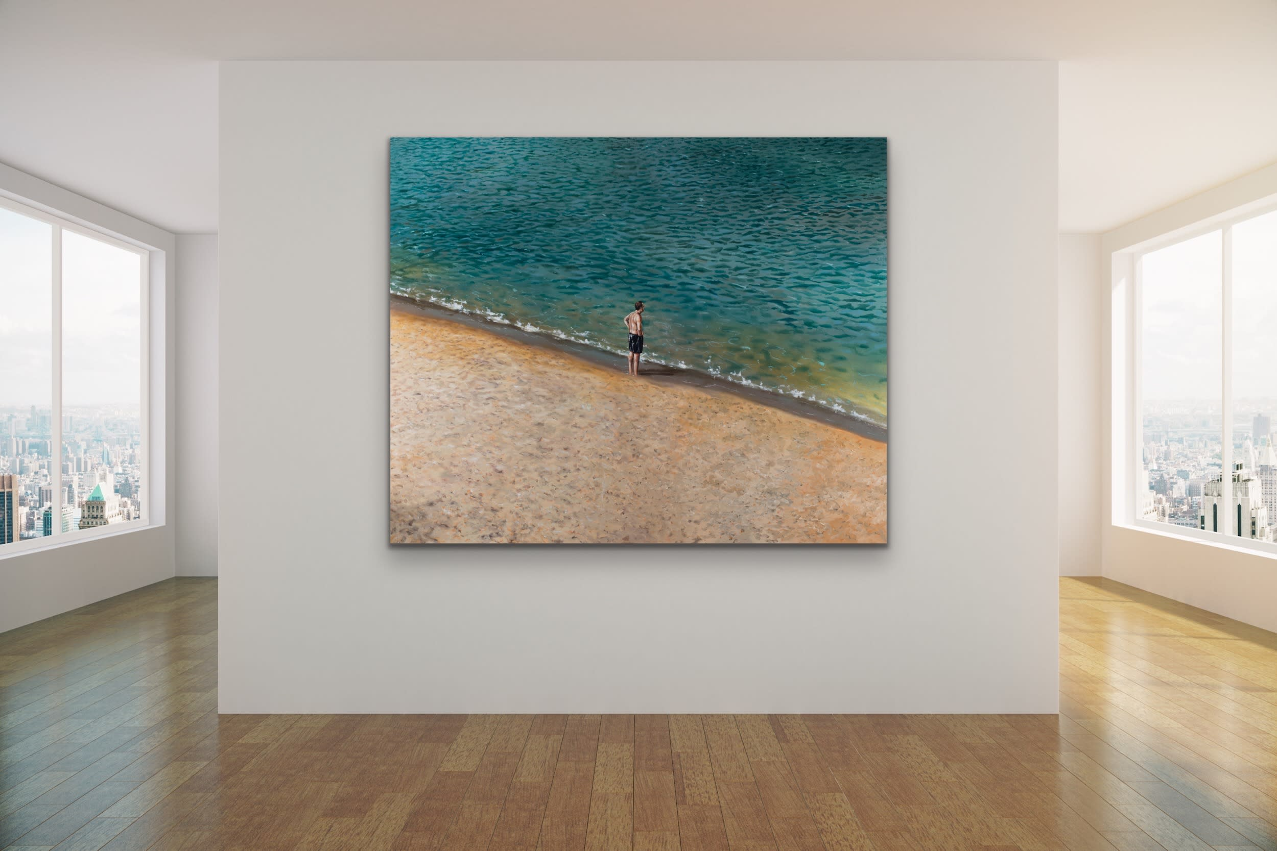 <div class='title'>           Eric Zener Contemplation Mock Ups8         </div>