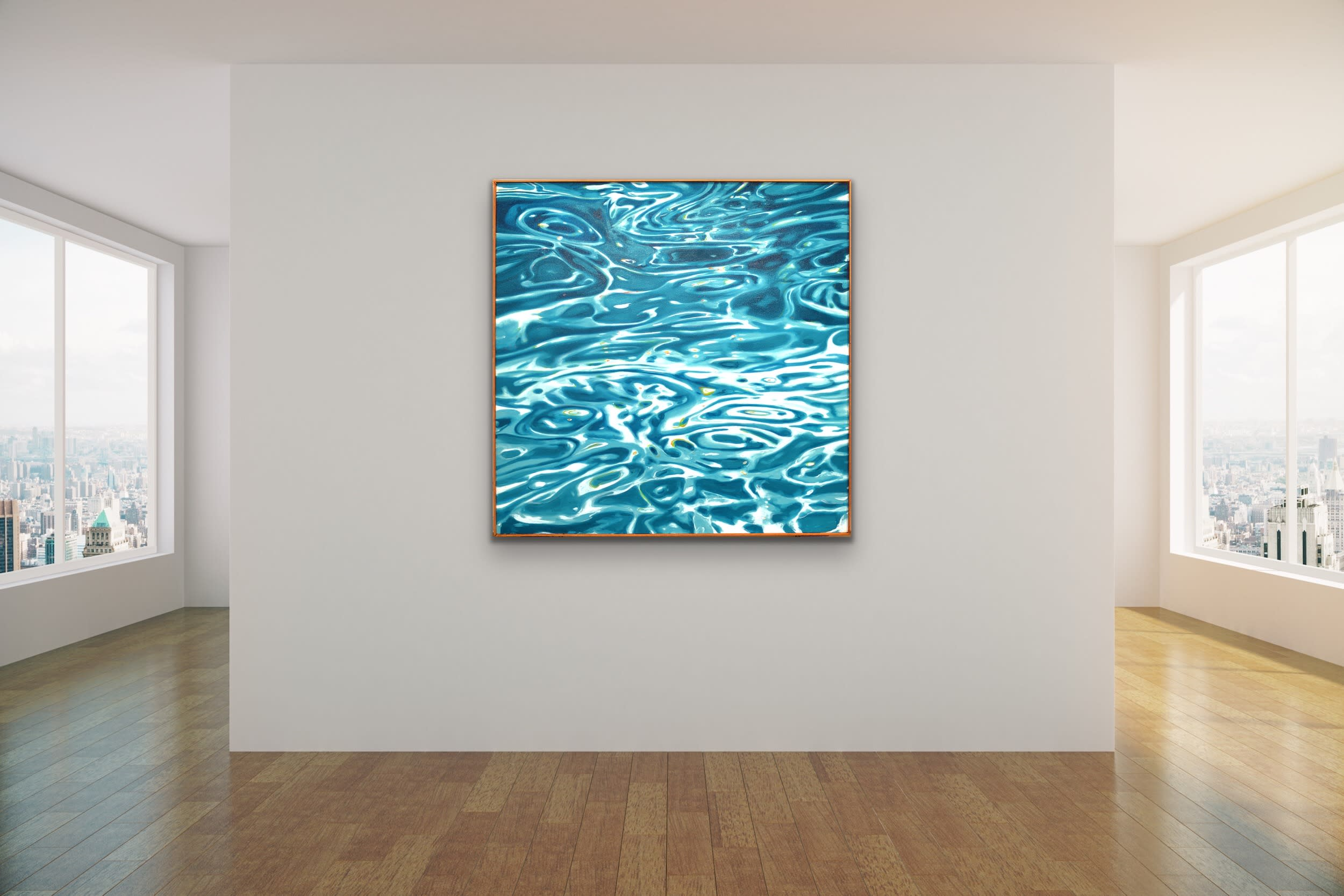 <div class='title'>           Eric Zener Beanthe the Surface Tension Mock Ups10         </div>