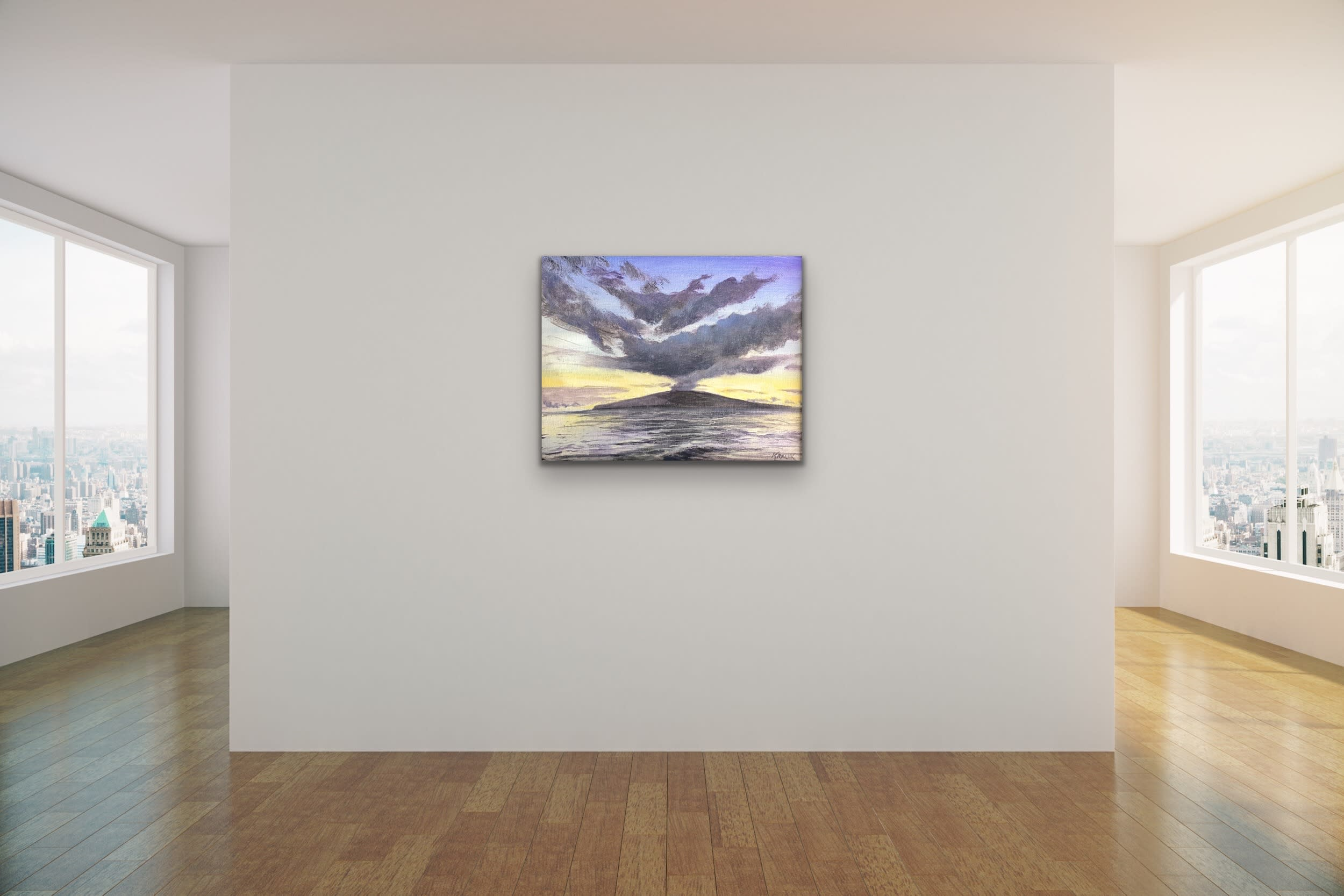 <div class='title'>           Brandon Kralik Sundays Sunset Mock Ups1         </div>