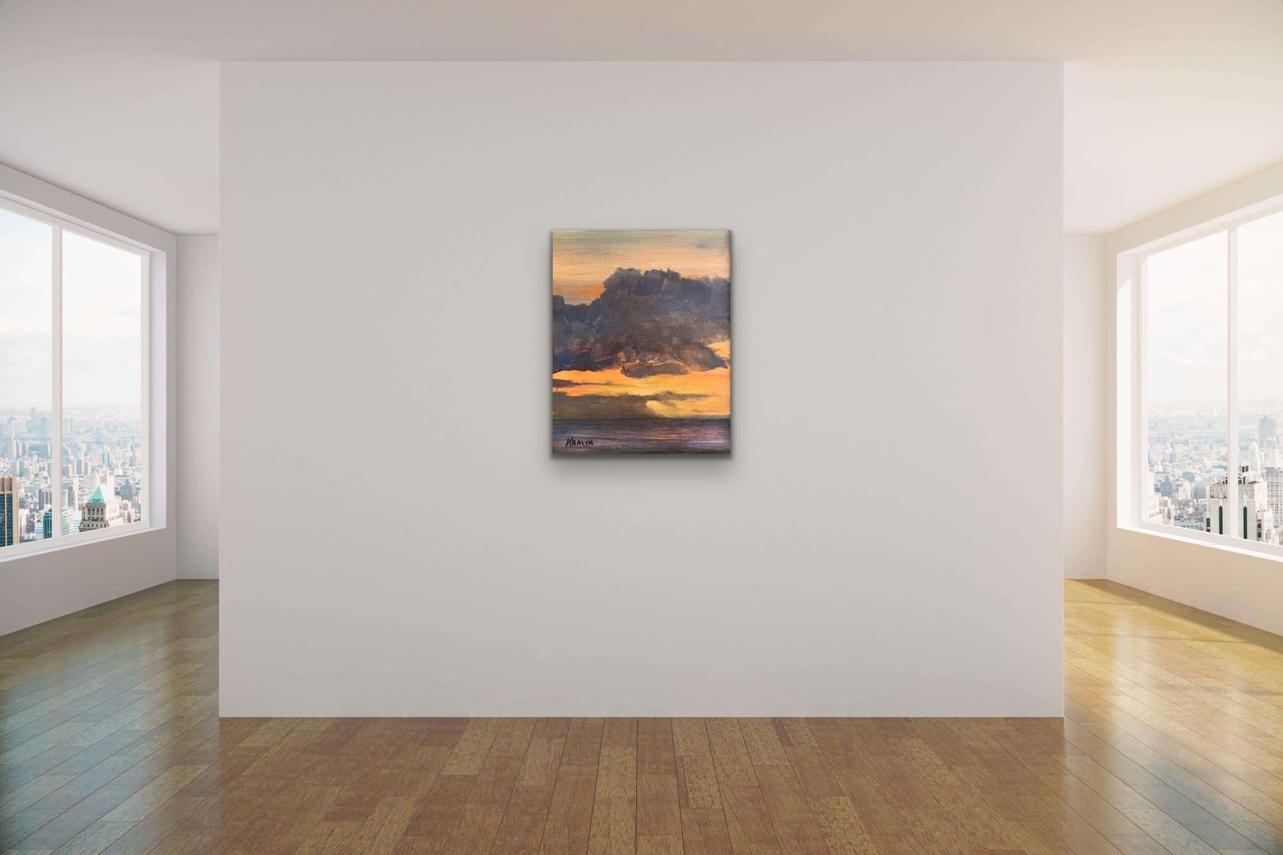 <div class='title'>           Brandon Kralik Smokey Sunset Mock Ups1         </div>