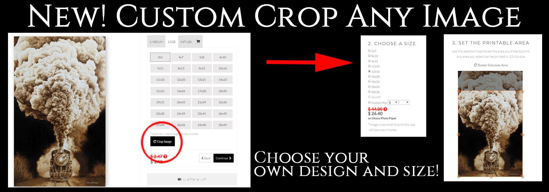 <div class='title'>           Crop images         </div>