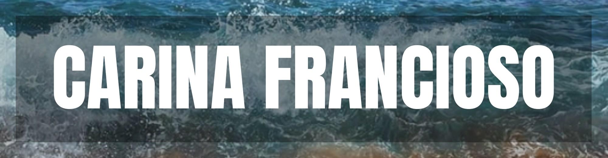 <div class='title'>           Carina Francioso Name Tag Individual         </div>