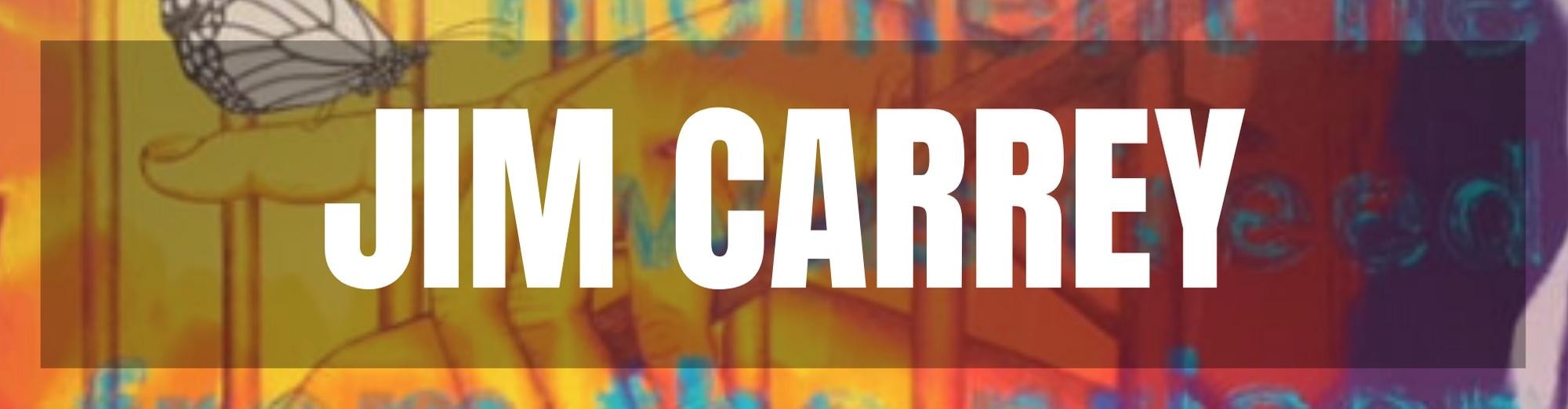 <div class='title'>           Jim Carrey Name Tag Individual         </div>