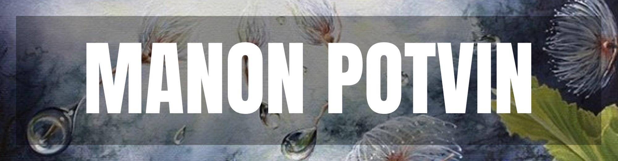 <div class='title'>           Manon Potvin Name Tag Individual         </div>