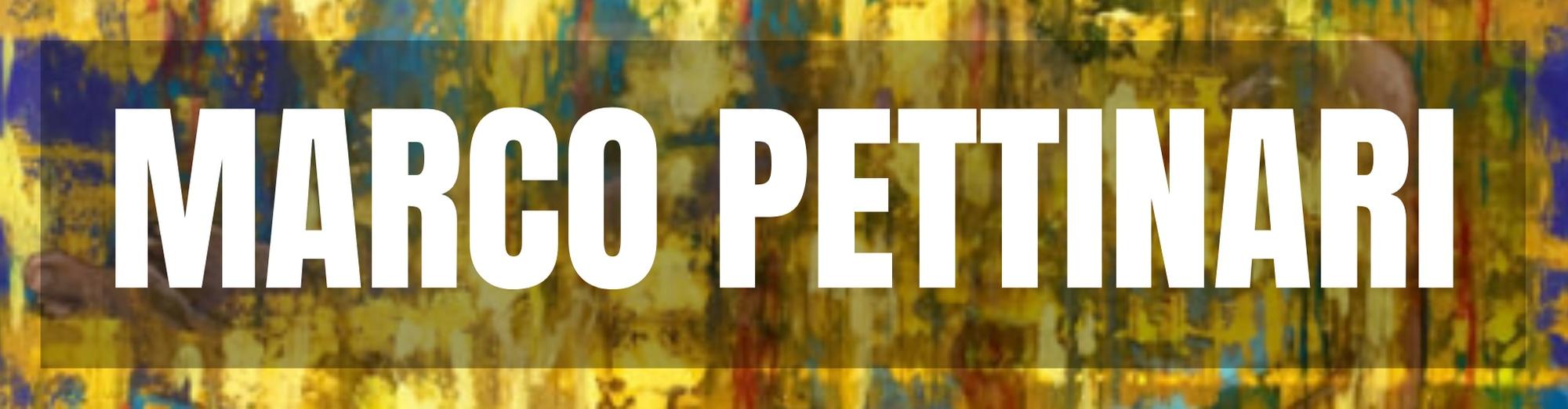 <div class='title'>           Marco Pettinari Name Tag Individual         </div>