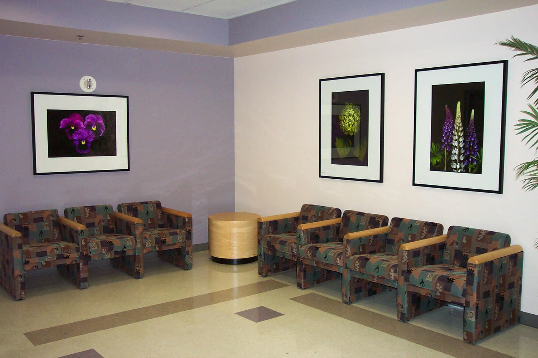 <div class='title'>           Waitingroom1         </div>