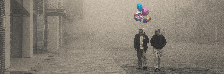 <div class='title'>           Balloons Header         </div>