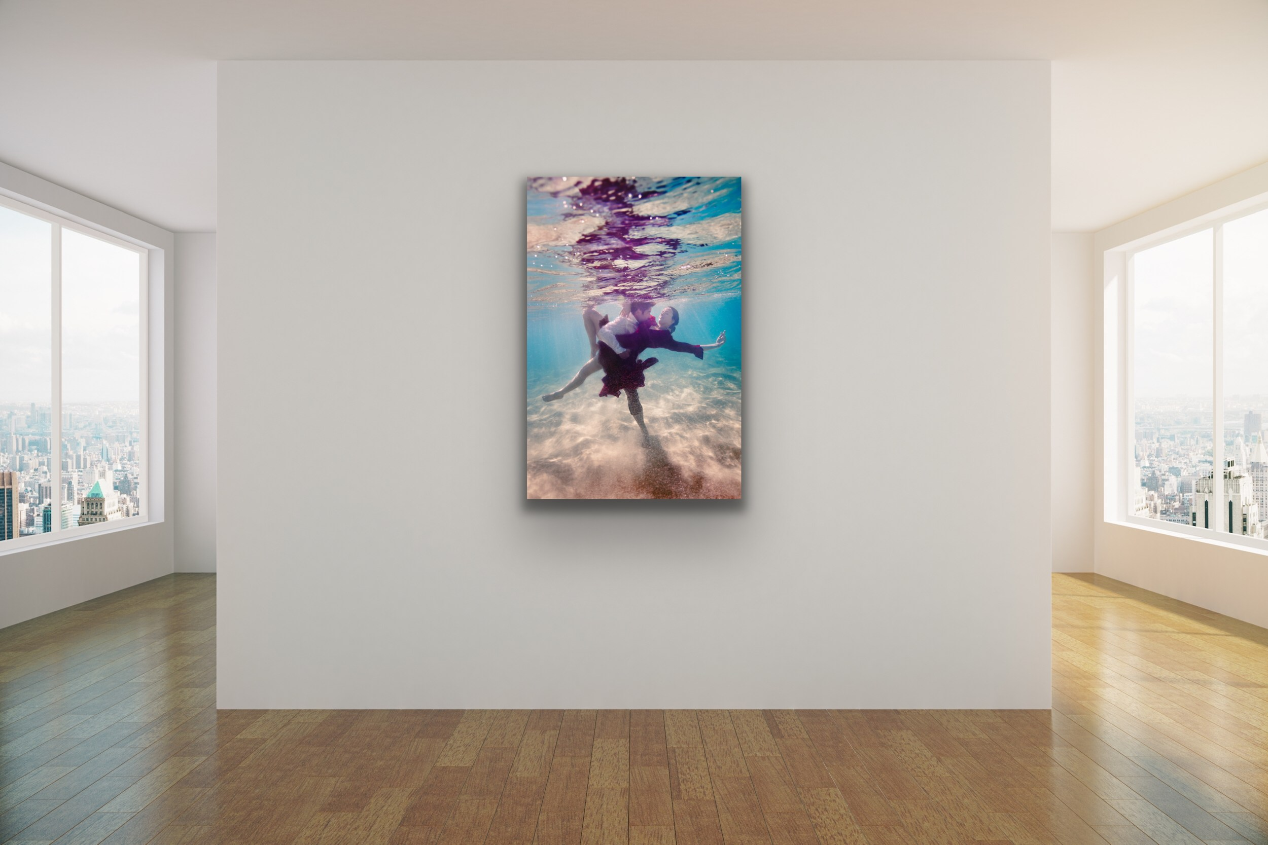 <div class='title'>           Kelly Hsiao   04 Lovers in Paradise         </div>