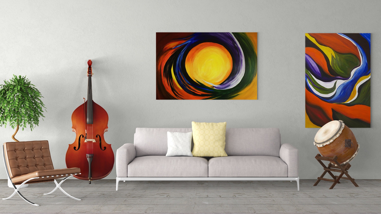 <div class='title'>           Art gallery california artist         </div>