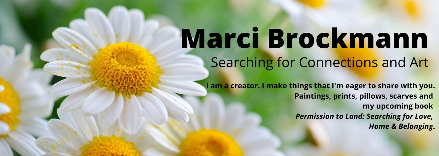 <div class='title'>           Marci Brockmann FB Cover new         </div>
