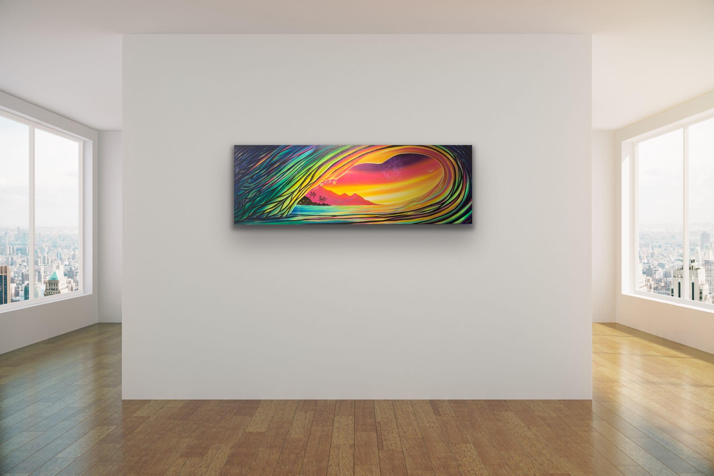 <div class='title'>           Spencer SInner Art7         </div>
