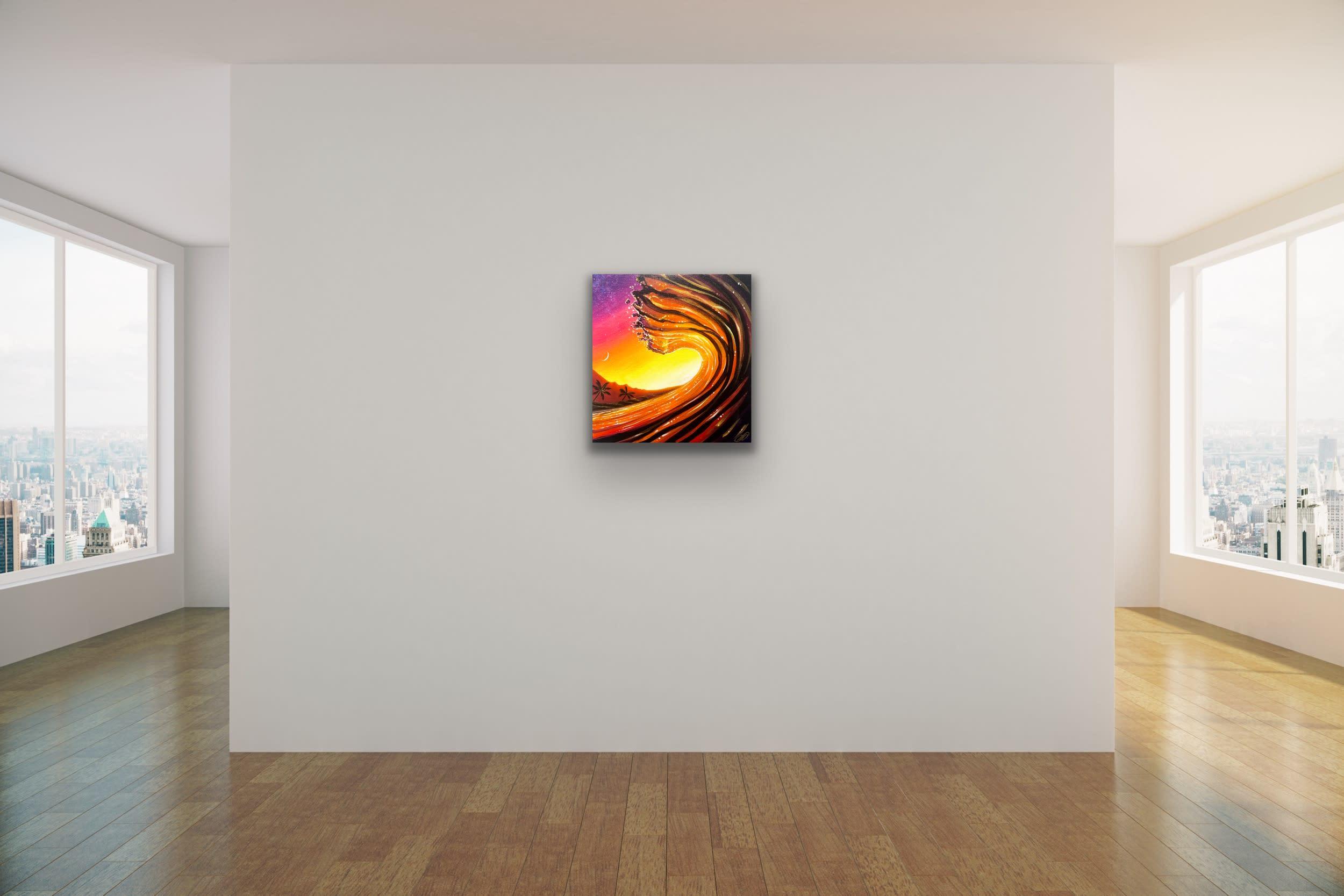 <div class='title'>           Spencer SInner Art3         </div>